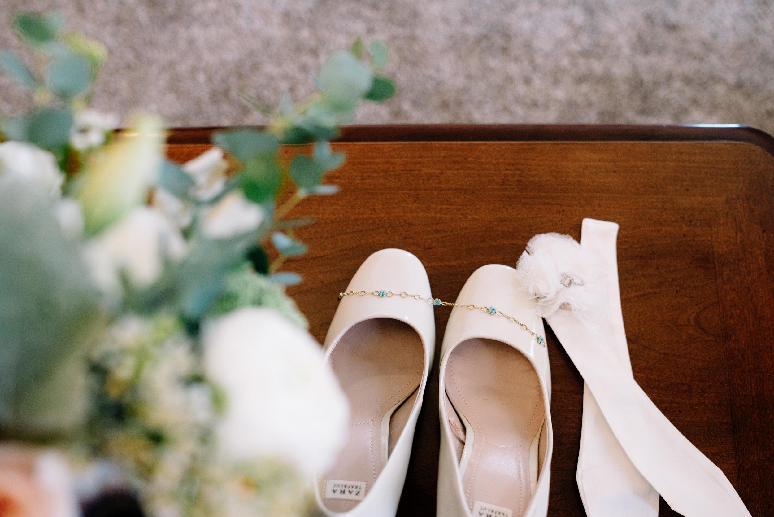 Ana-Dan-Blog-Indianapolis-Wedding-4.jpg