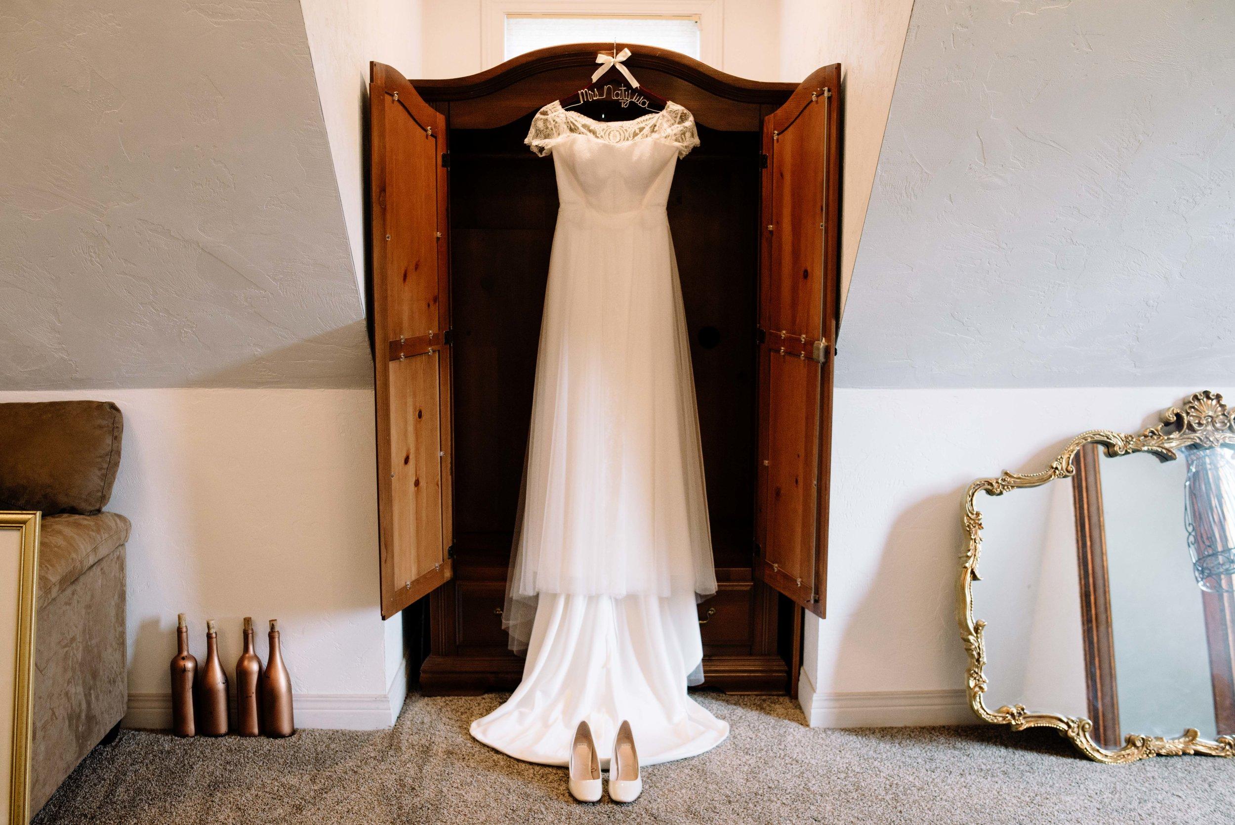 Ana-Dan-Blog-Indianapolis-Wedding-6.jpg
