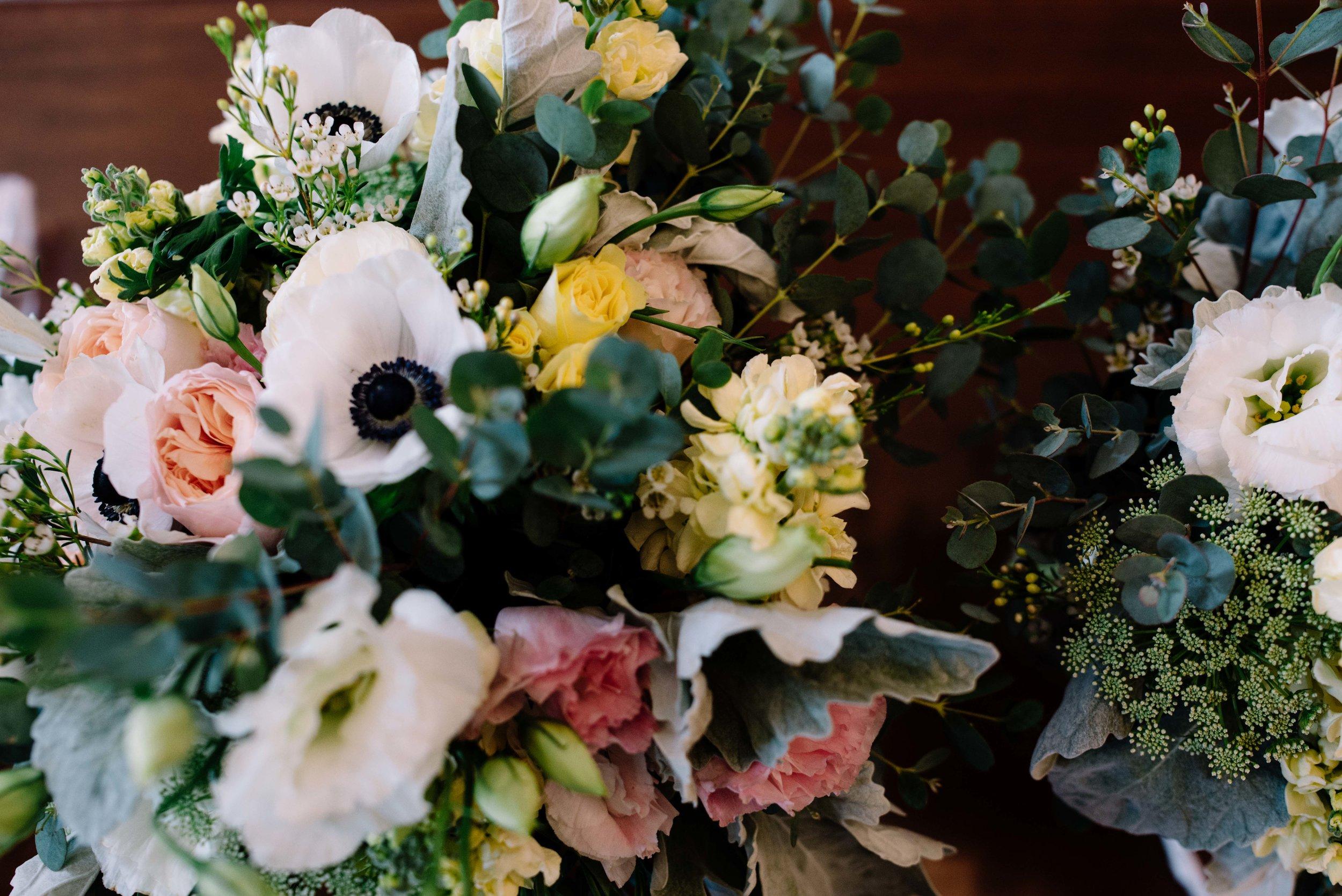 Ana-Dan-Blog-Indianapolis-Wedding-7.jpg