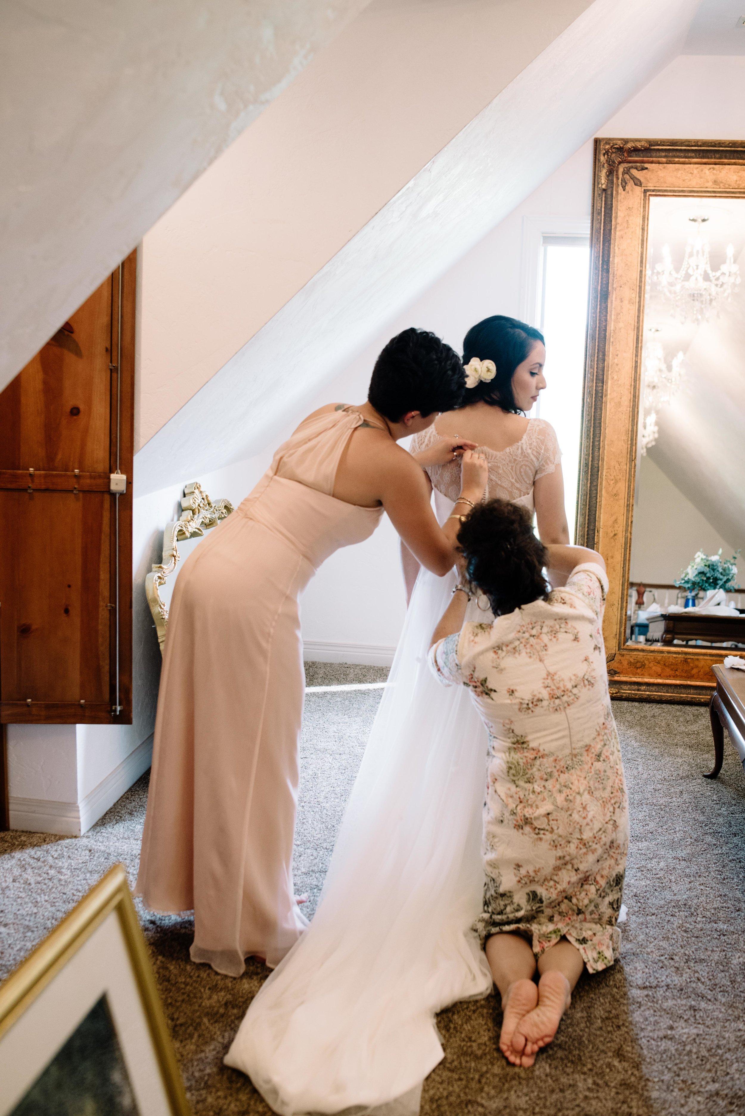 Ana-Dan-Blog-Indianapolis-Wedding-10.jpg