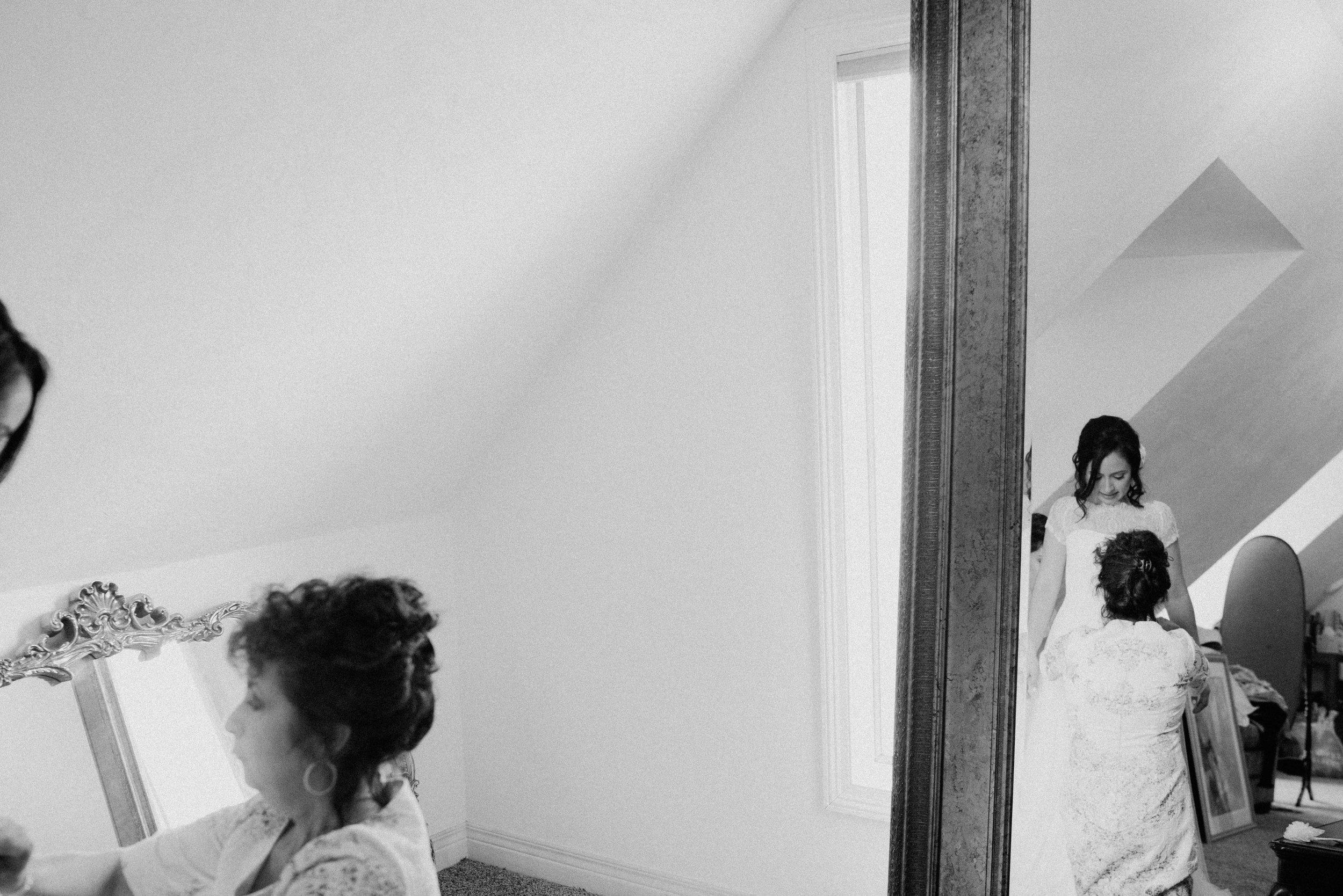 Ana-Dan-Blog-Indianapolis-Wedding-12.jpg