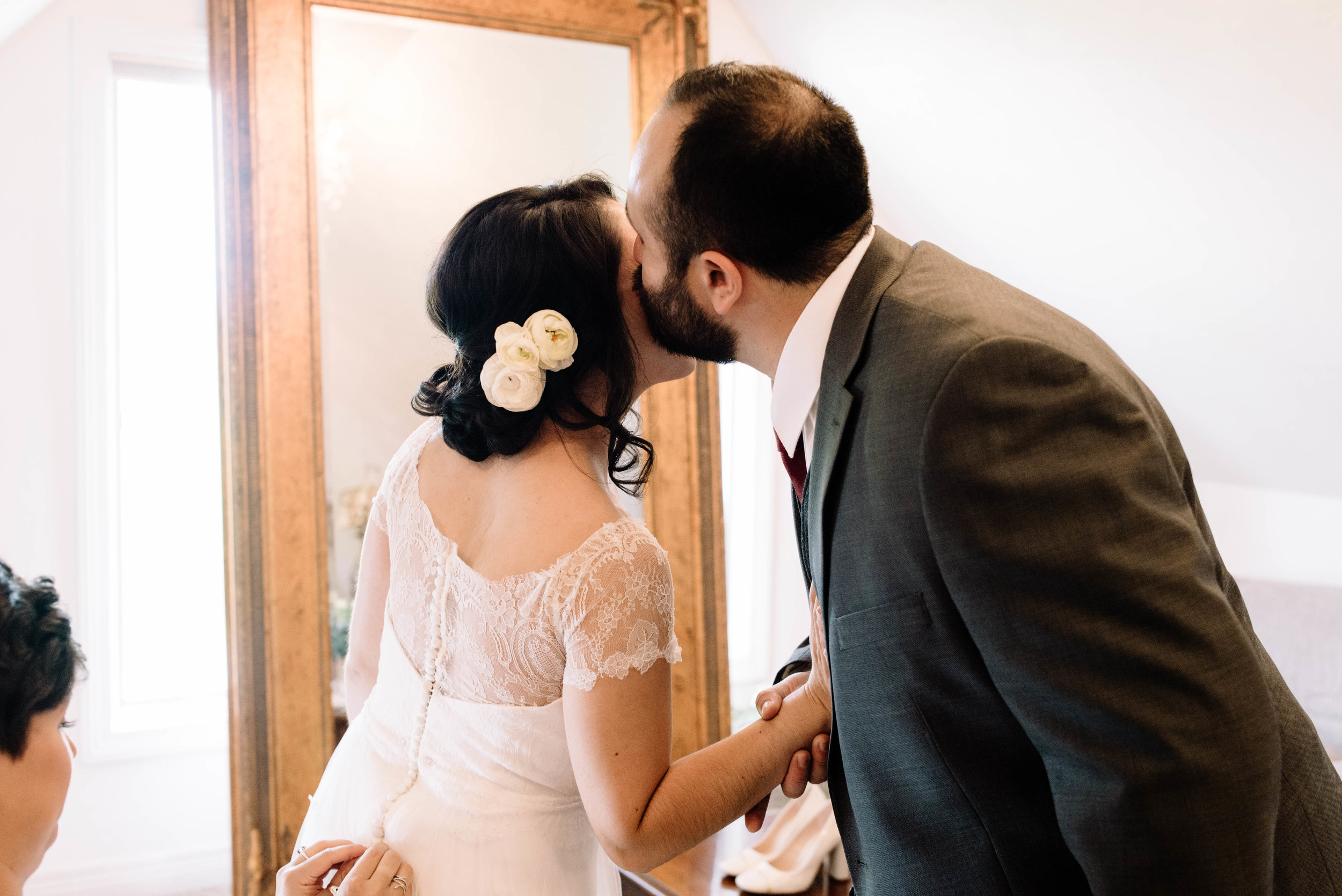 Ana-Dan-Blog-Indianapolis-Wedding-13.jpg