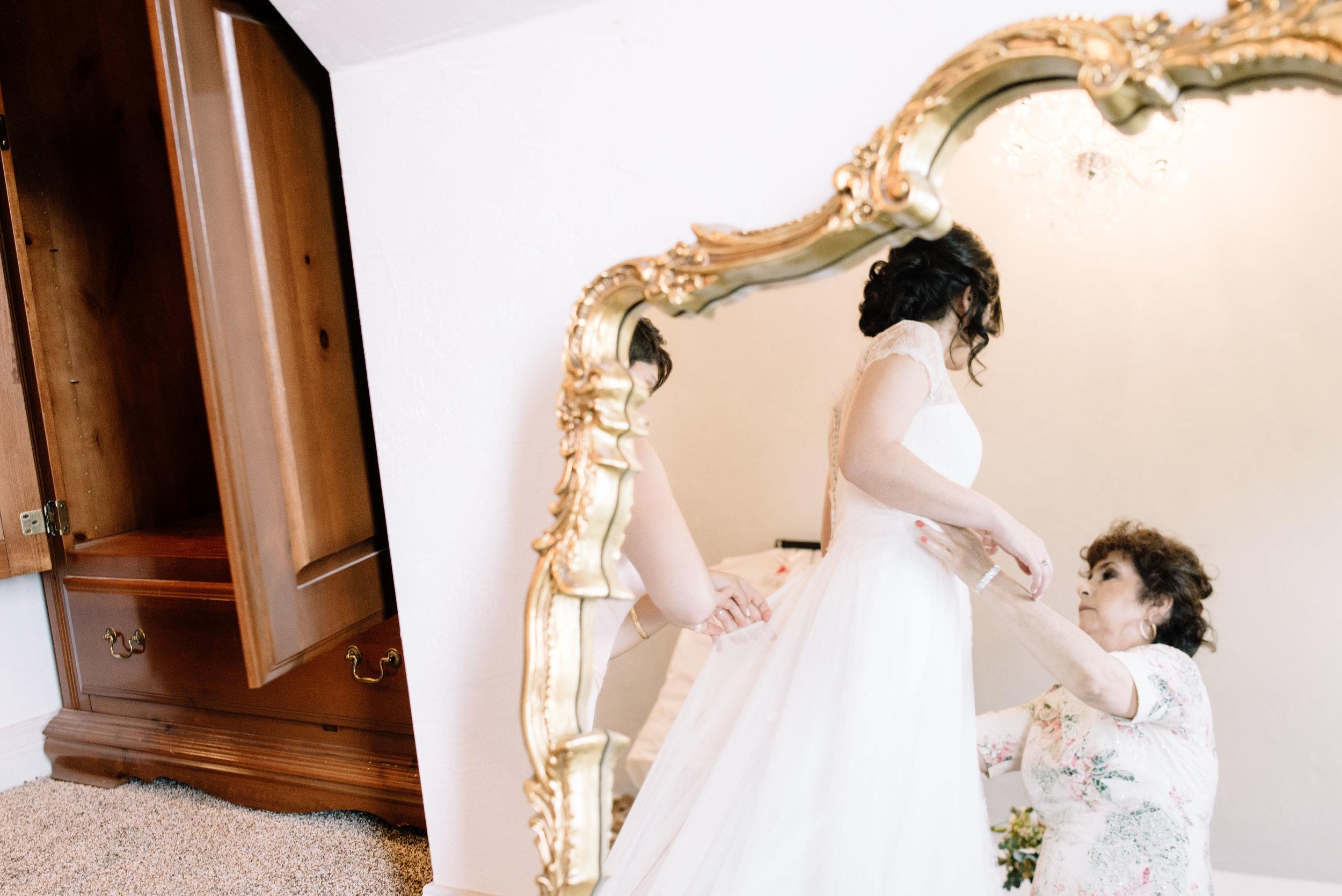 Ana-Dan-Blog-Indianapolis-Wedding-14.jpg