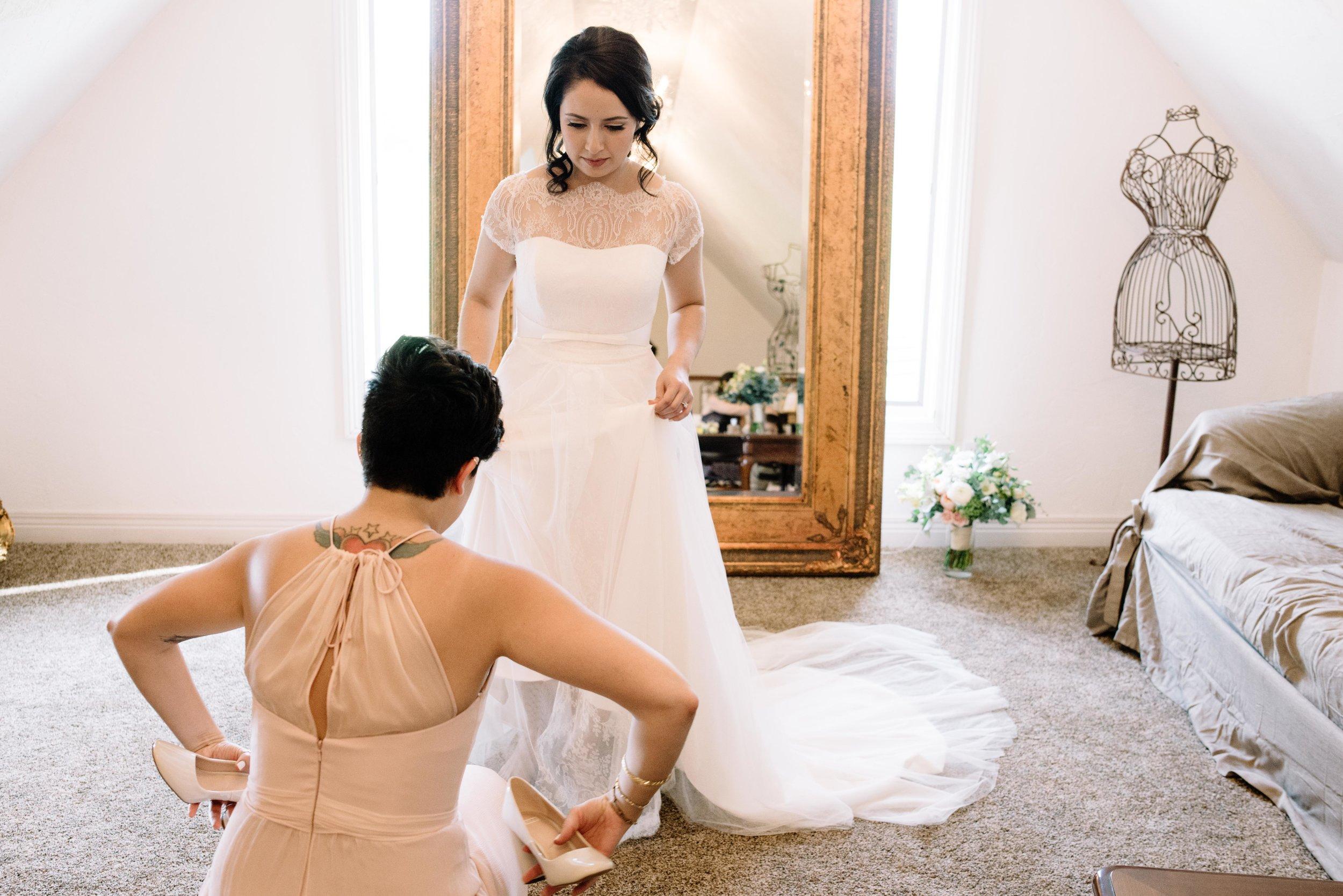 Ana-Dan-Blog-Indianapolis-Wedding-15.jpg