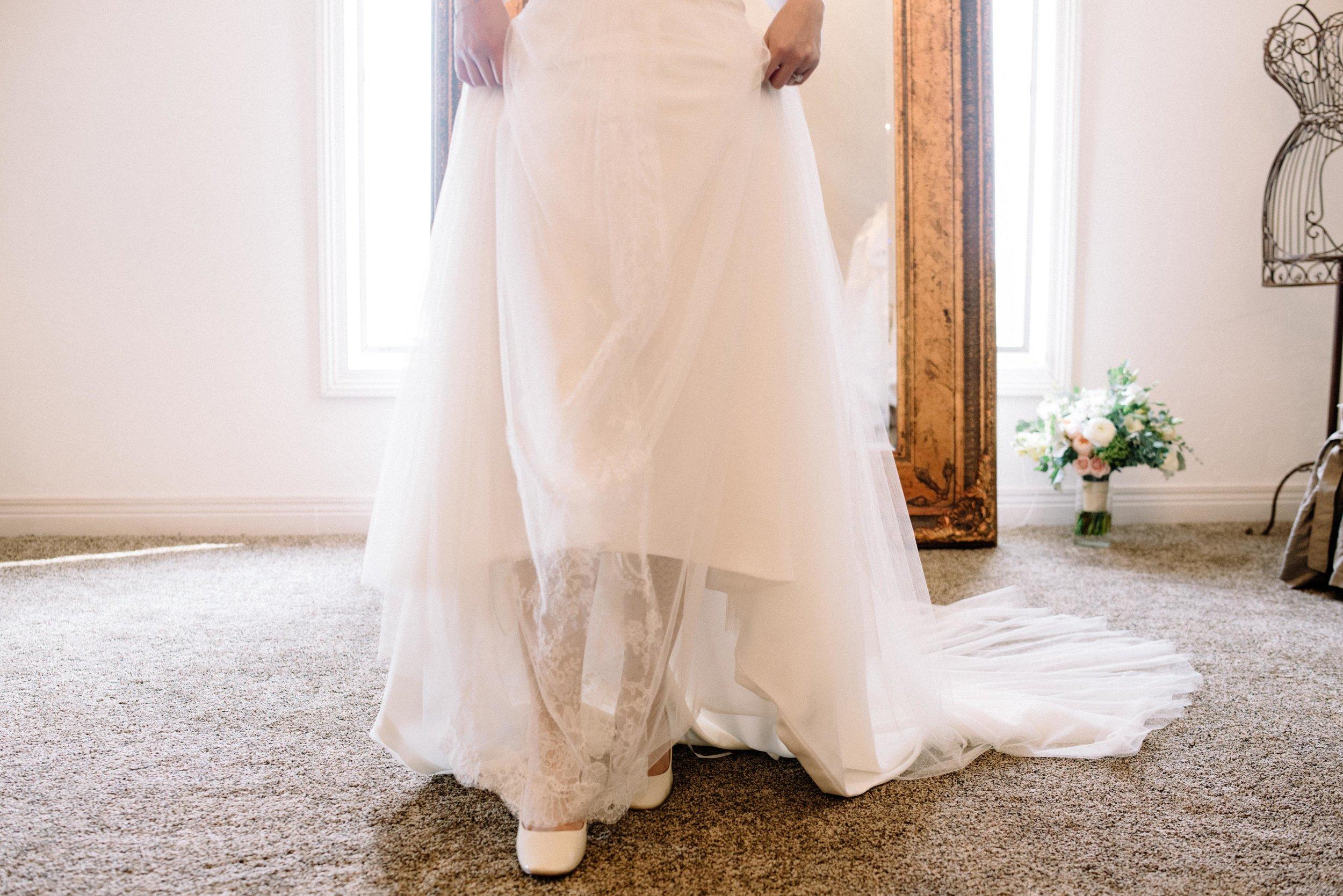 Ana-Dan-Blog-Indianapolis-Wedding-16.jpg