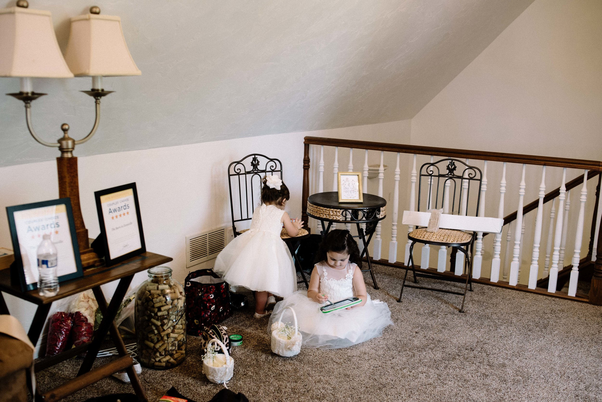 Ana-Dan-Blog-Indianapolis-Wedding-17.jpg