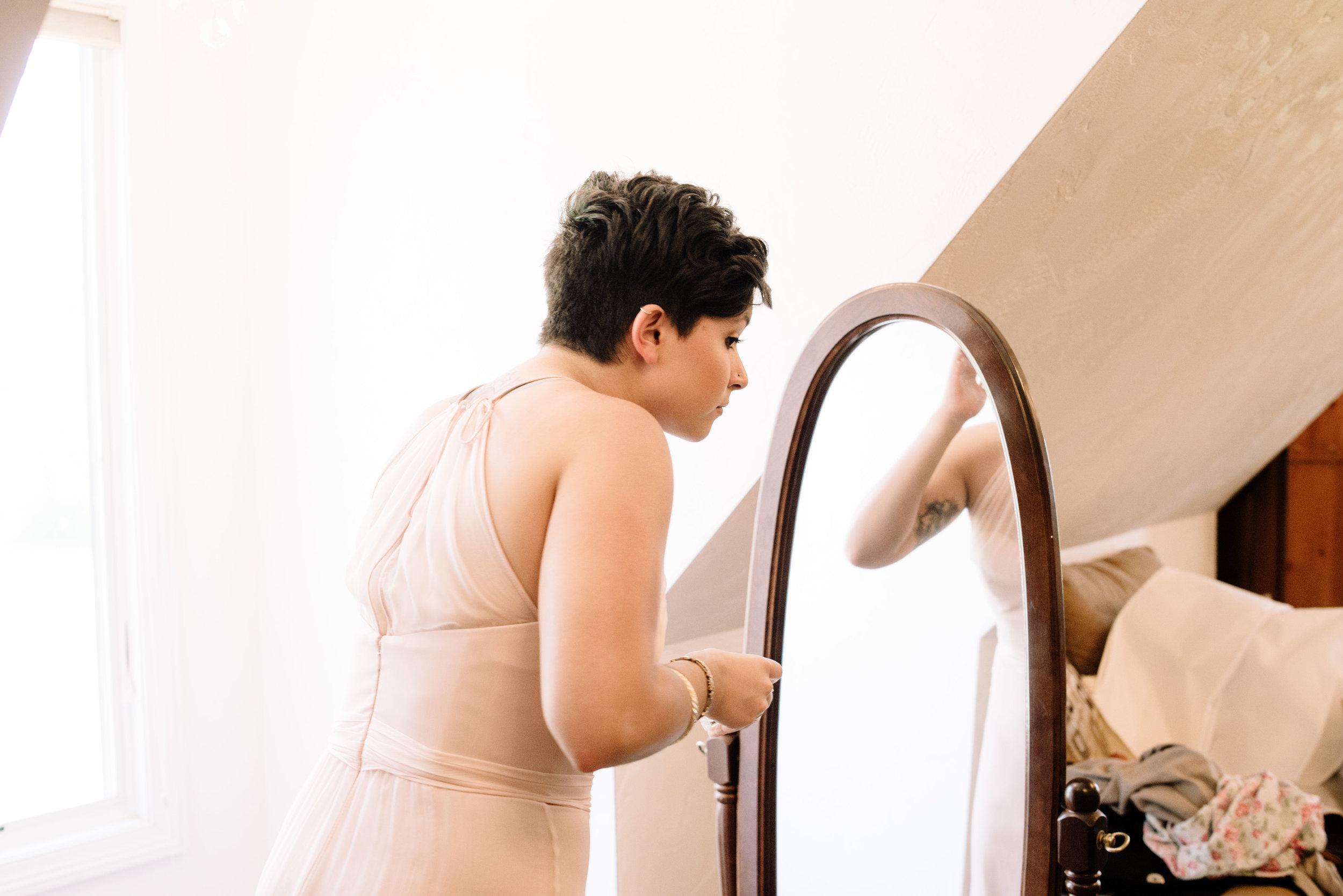Ana-Dan-Blog-Indianapolis-Wedding-18.jpg