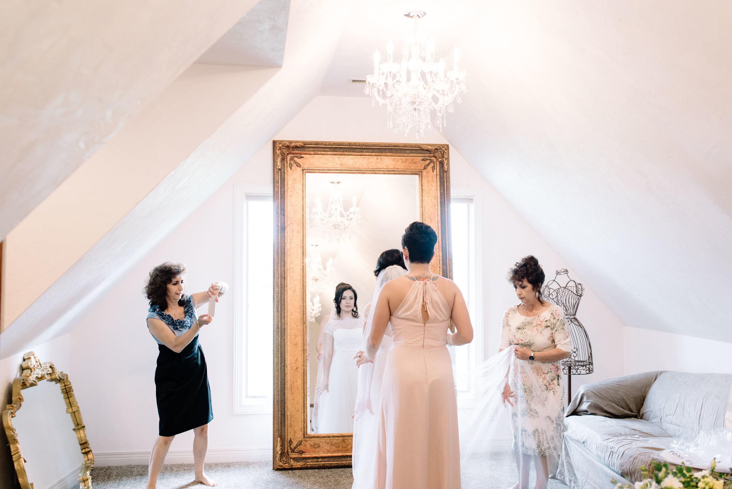 Ana-Dan-Blog-Indianapolis-Wedding-20.jpg