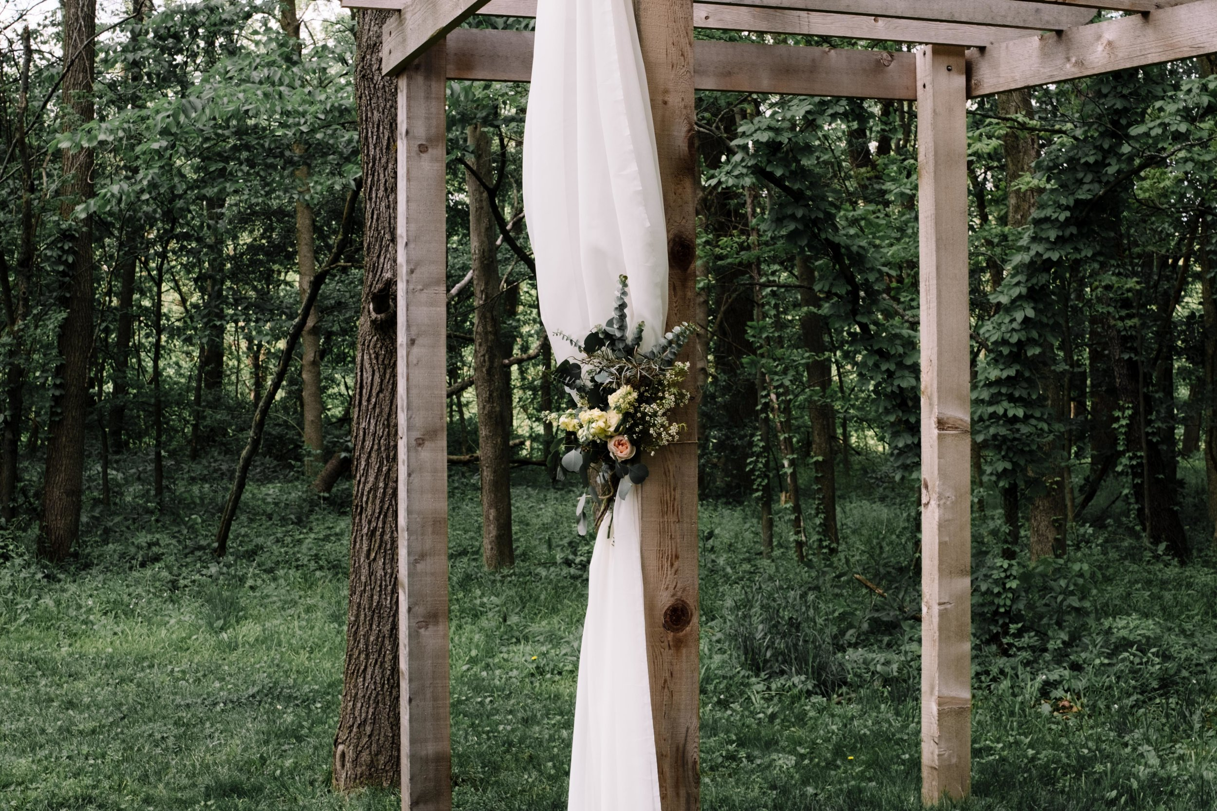 Ana-Dan-Blog-Indianapolis-Wedding-21.jpg