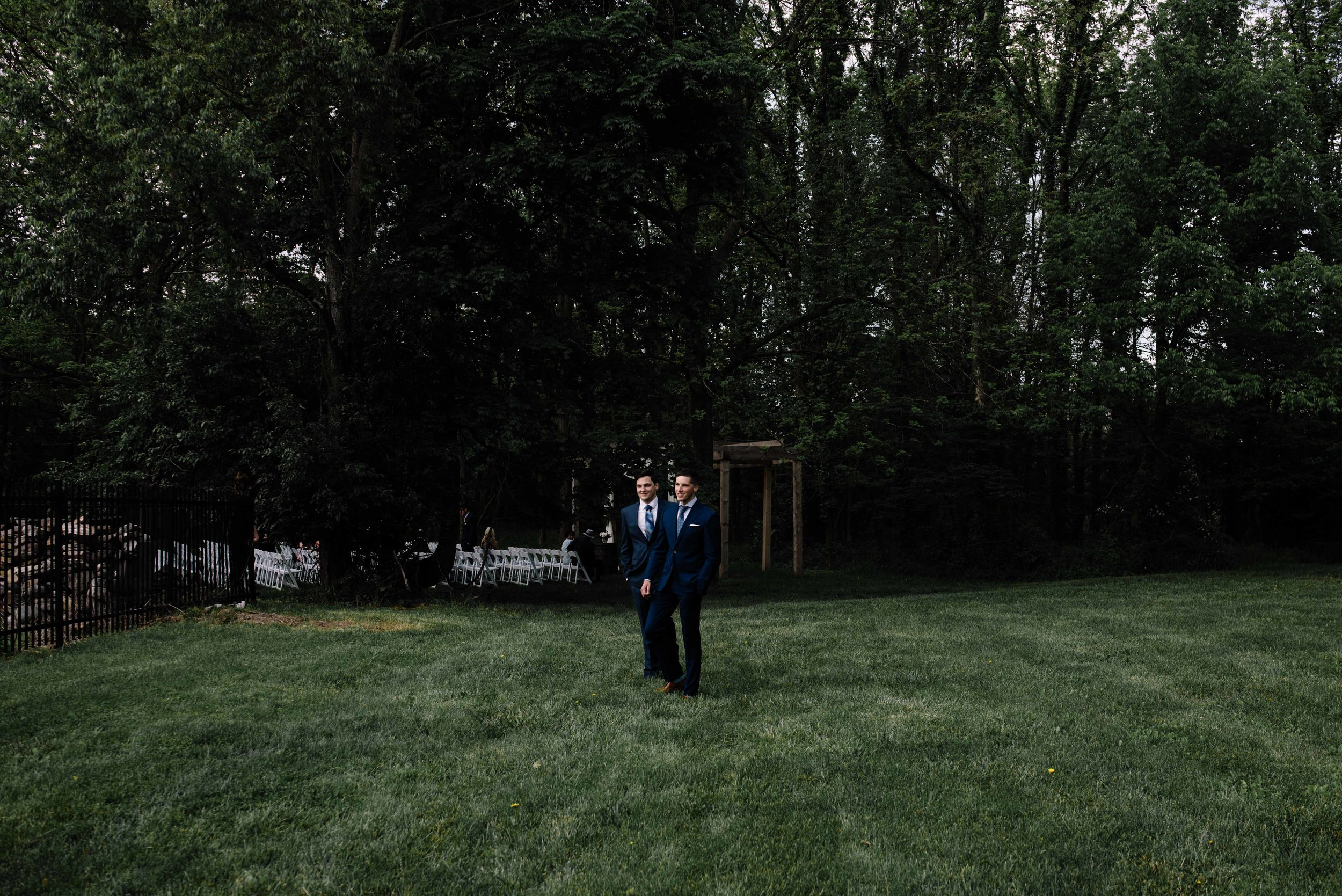 Ana-Dan-Blog-Indianapolis-Wedding-23.jpg