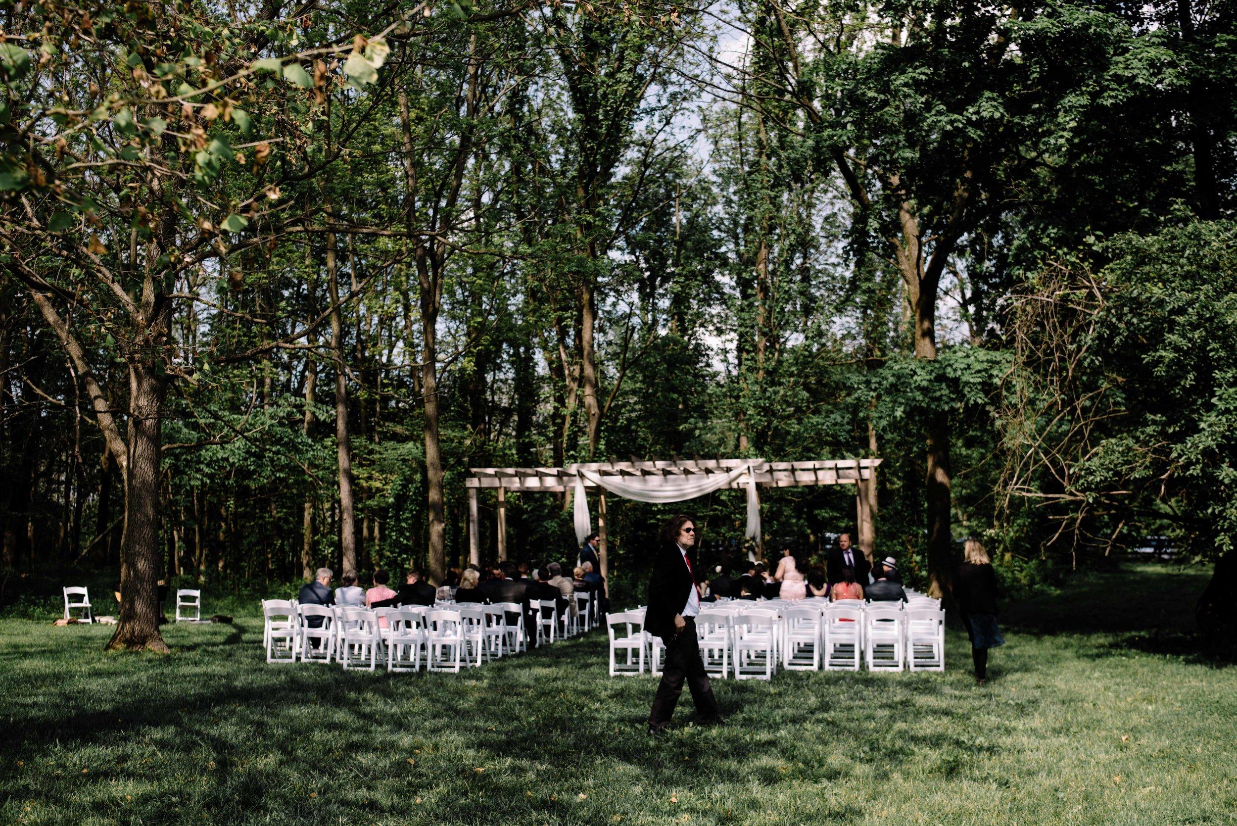 Ana-Dan-Blog-Indianapolis-Wedding-25.jpg
