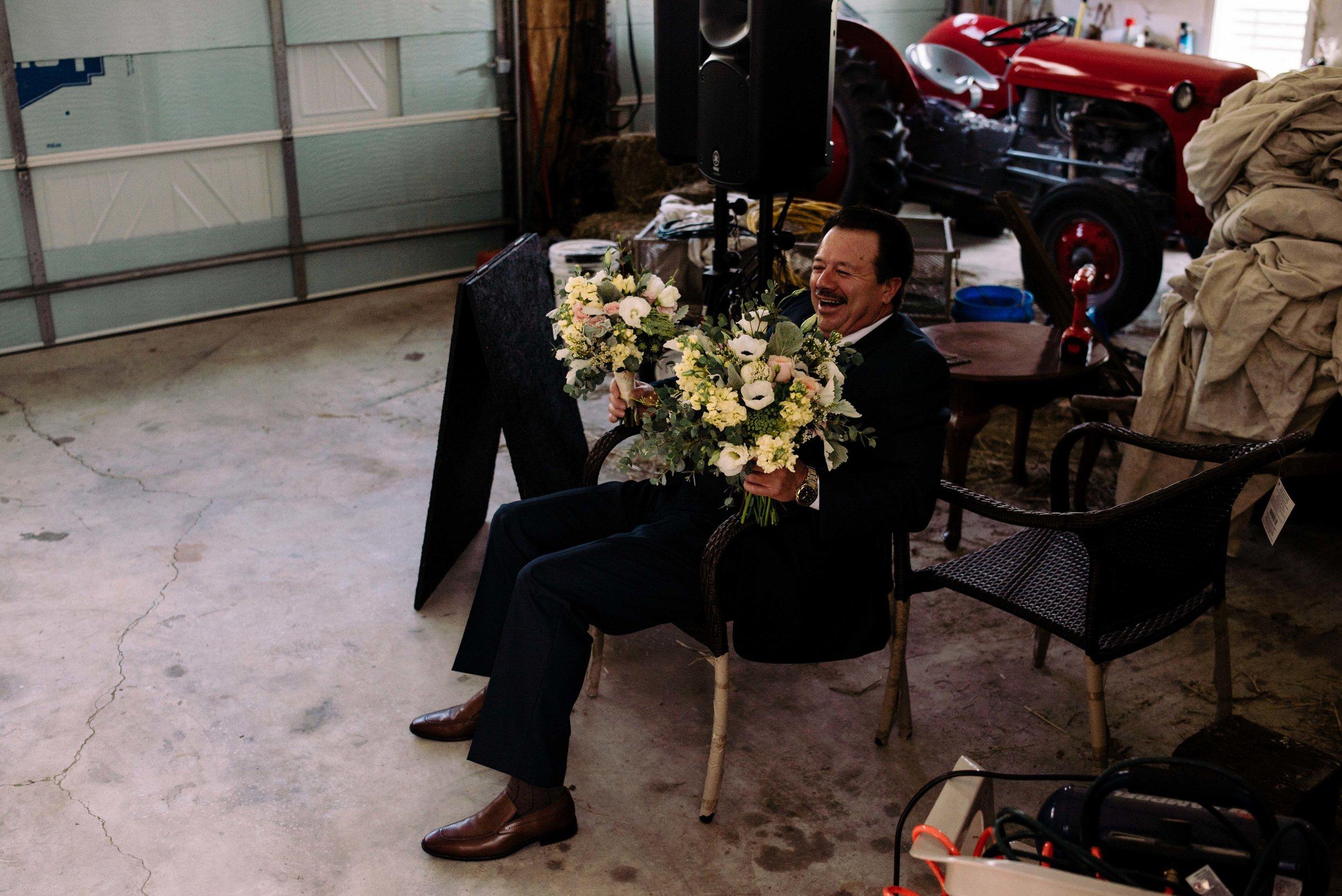 Ana-Dan-Blog-Indianapolis-Wedding-28.jpg