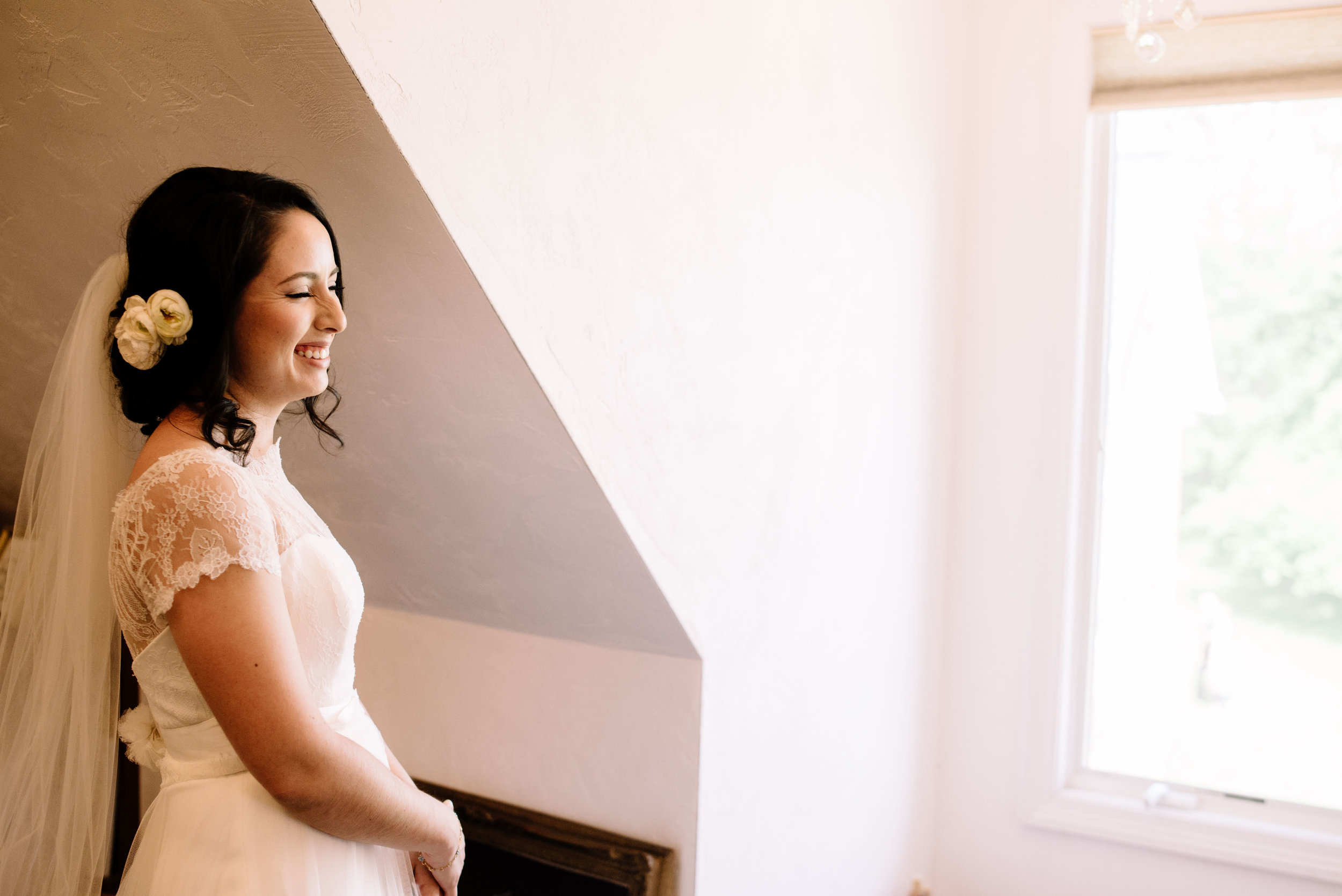 Ana-Dan-Blog-Indianapolis-Wedding-31.jpg