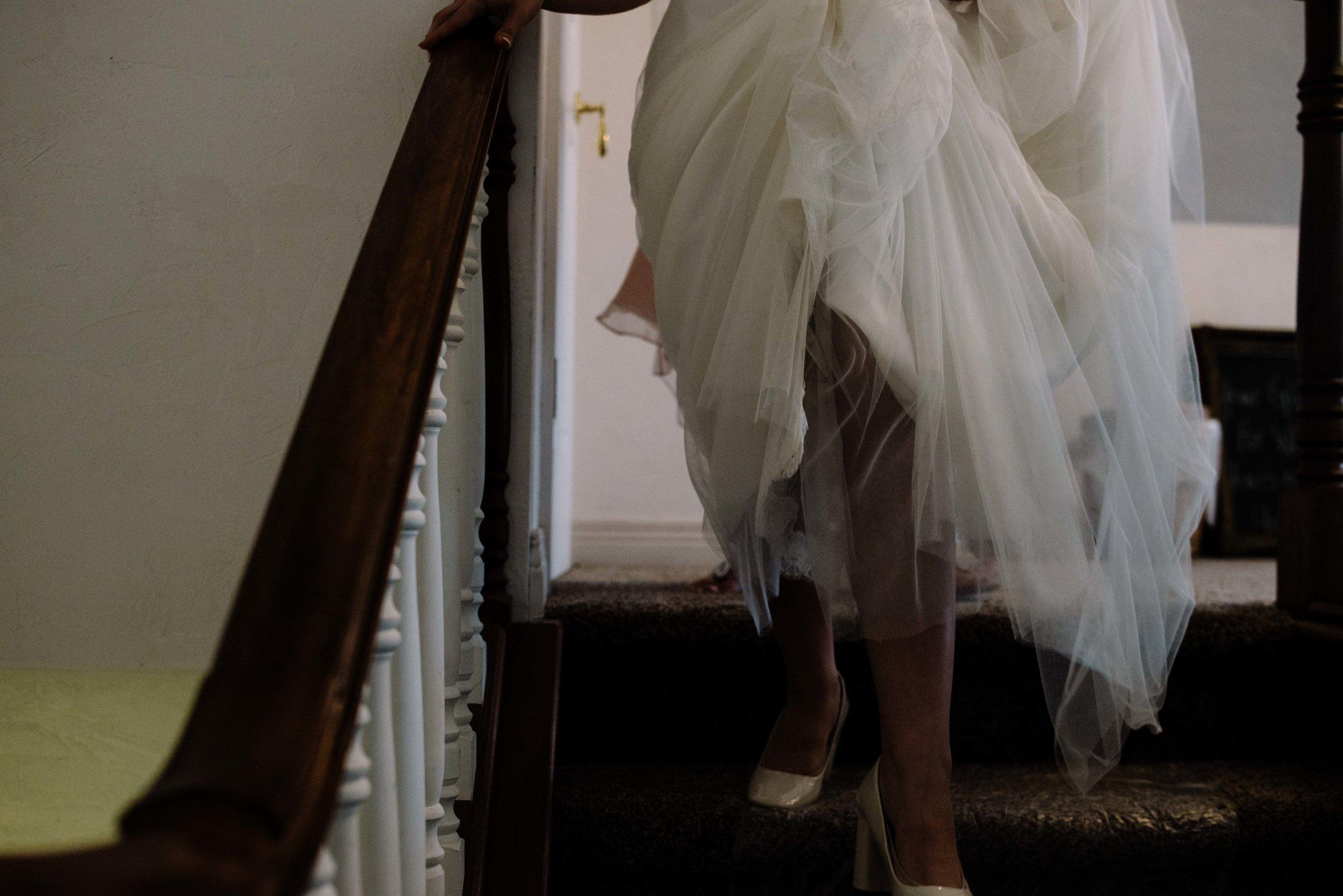 Ana-Dan-Blog-Indianapolis-Wedding-32.jpg