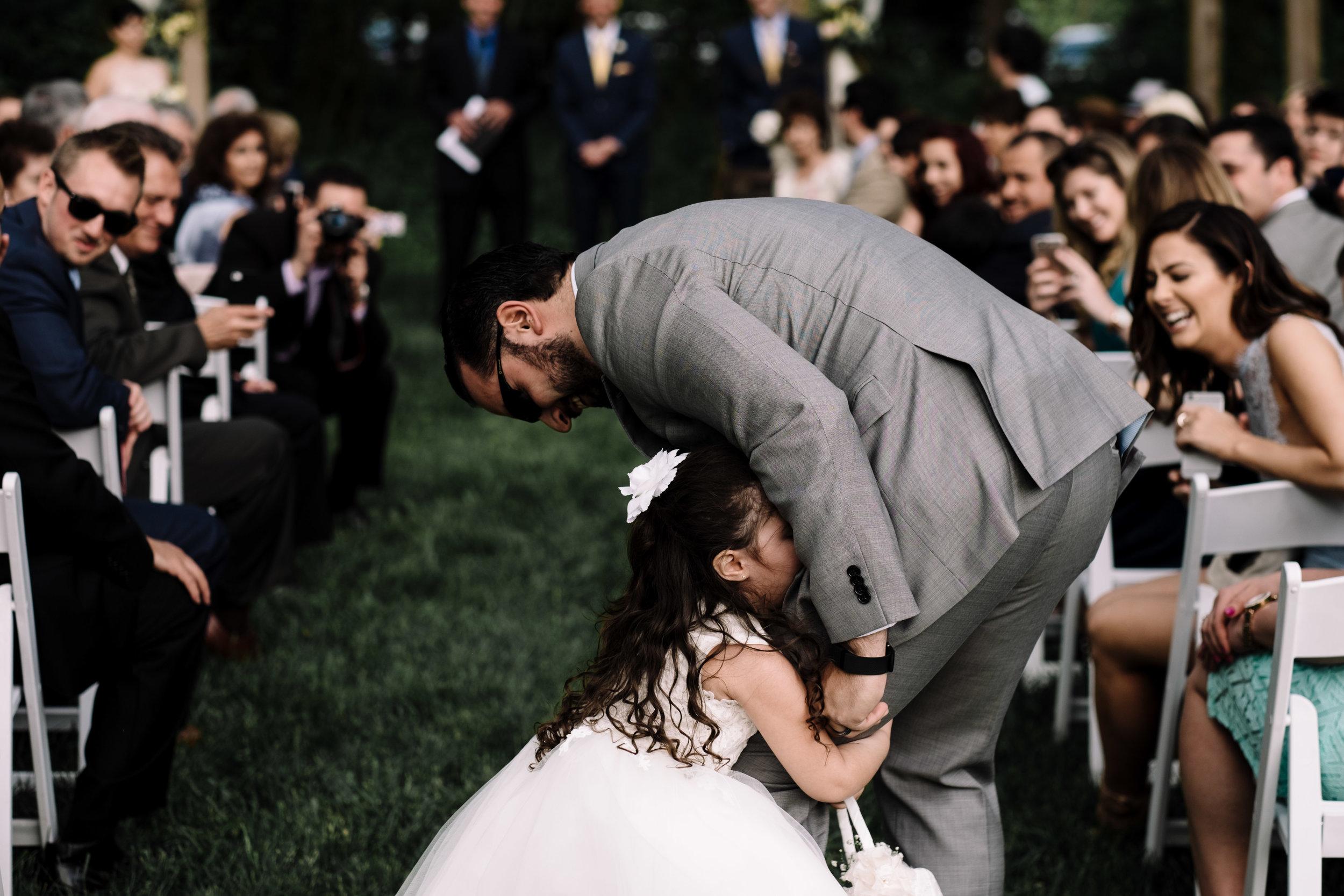 Ana-Dan-Blog-Indianapolis-Wedding-36.jpg
