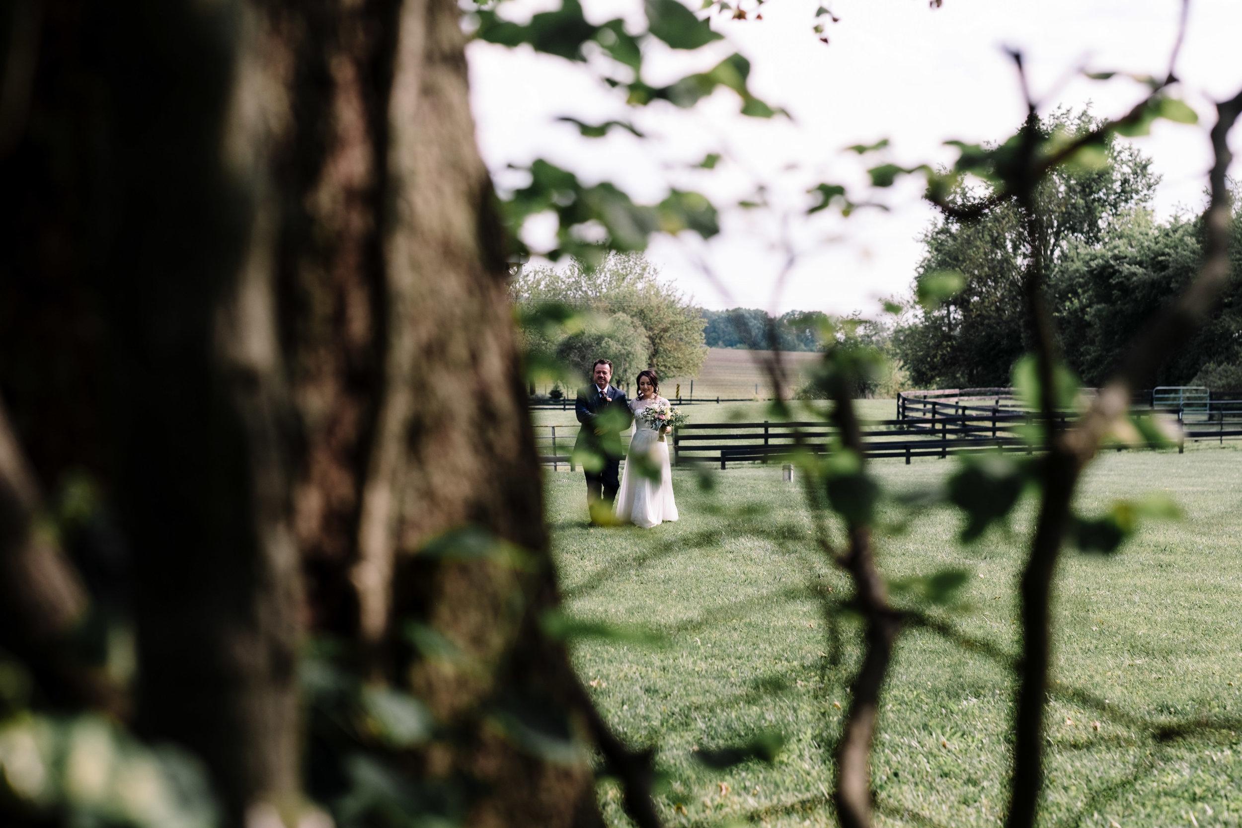 Ana-Dan-Blog-Indianapolis-Wedding-37.jpg