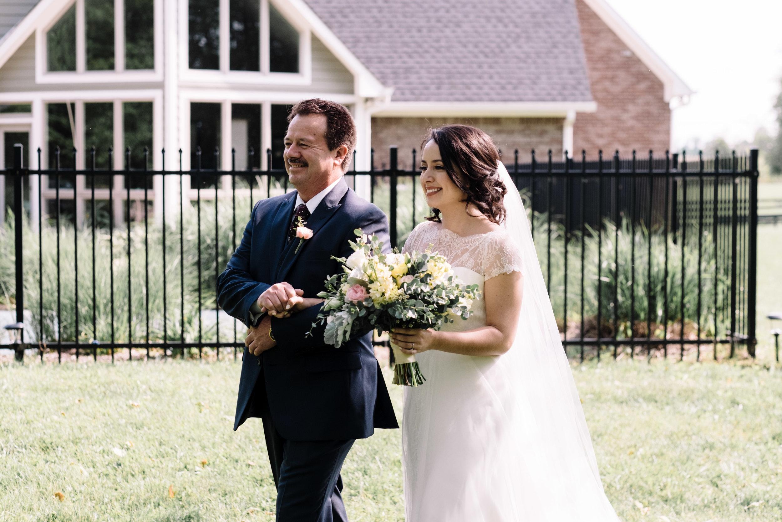Ana-Dan-Blog-Indianapolis-Wedding-38.jpg