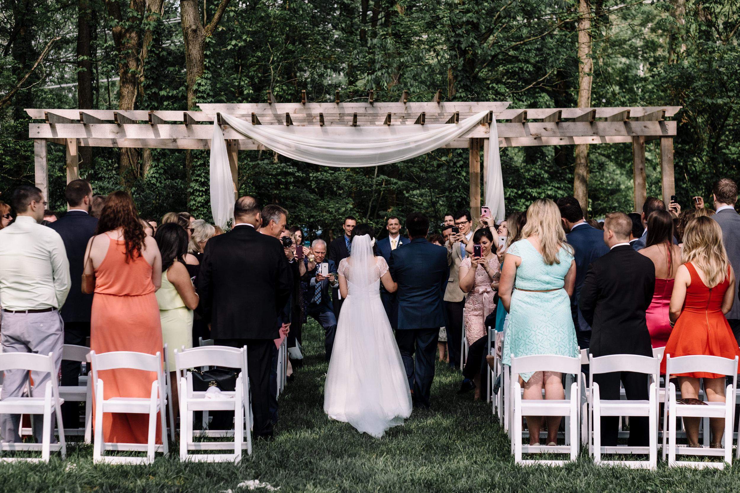 Ana-Dan-Blog-Indianapolis-Wedding-39.jpg