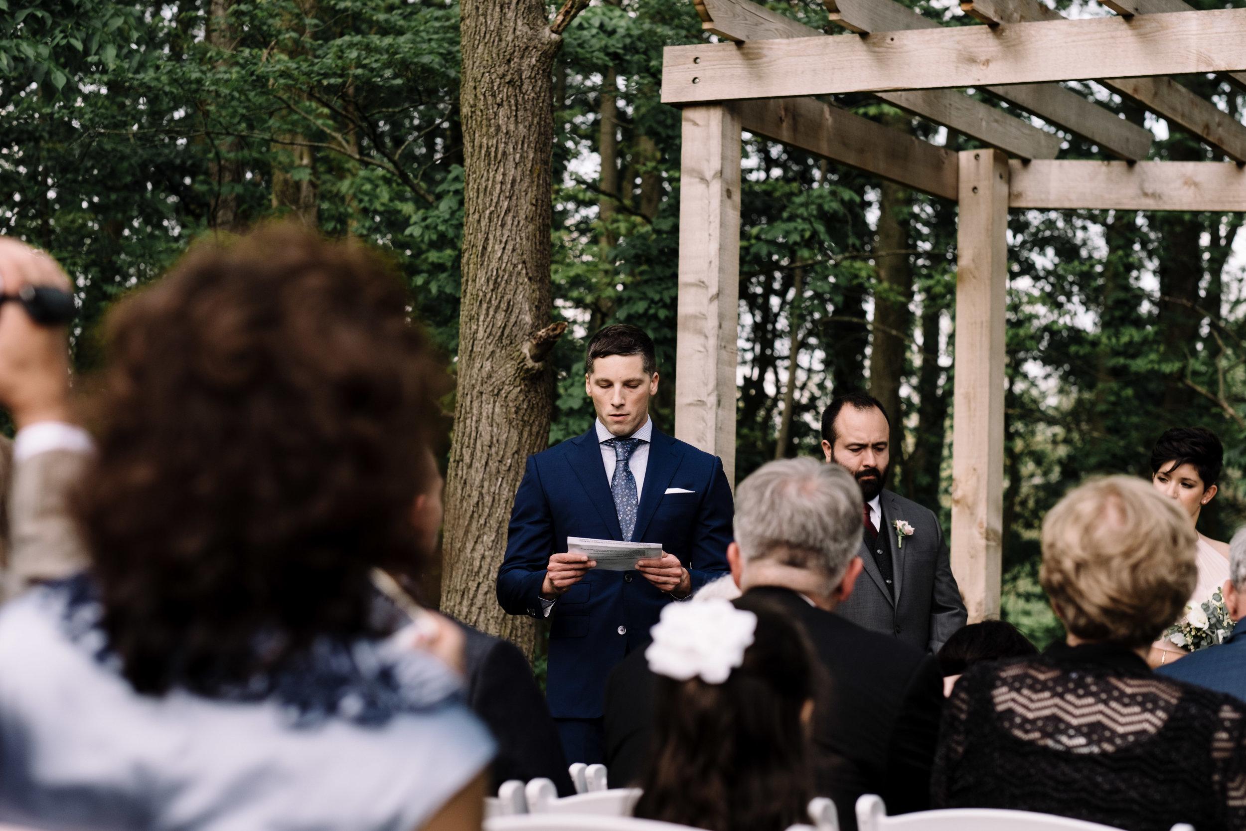 Ana-Dan-Blog-Indianapolis-Wedding-41.jpg