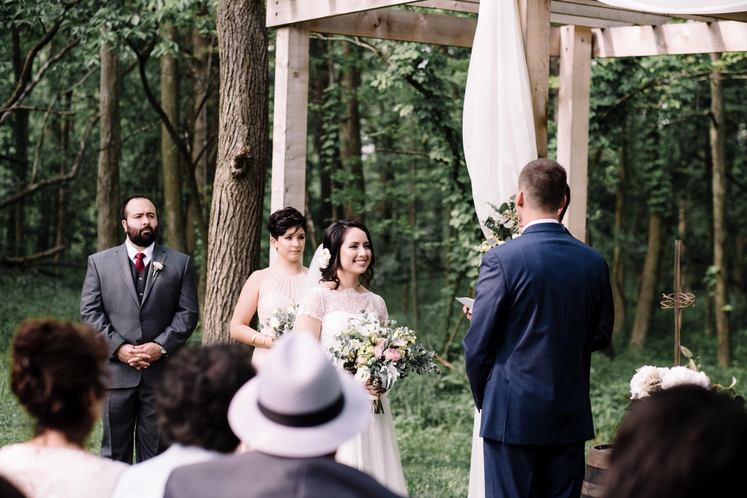 Ana-Dan-Blog-Indianapolis-Wedding-42.jpg