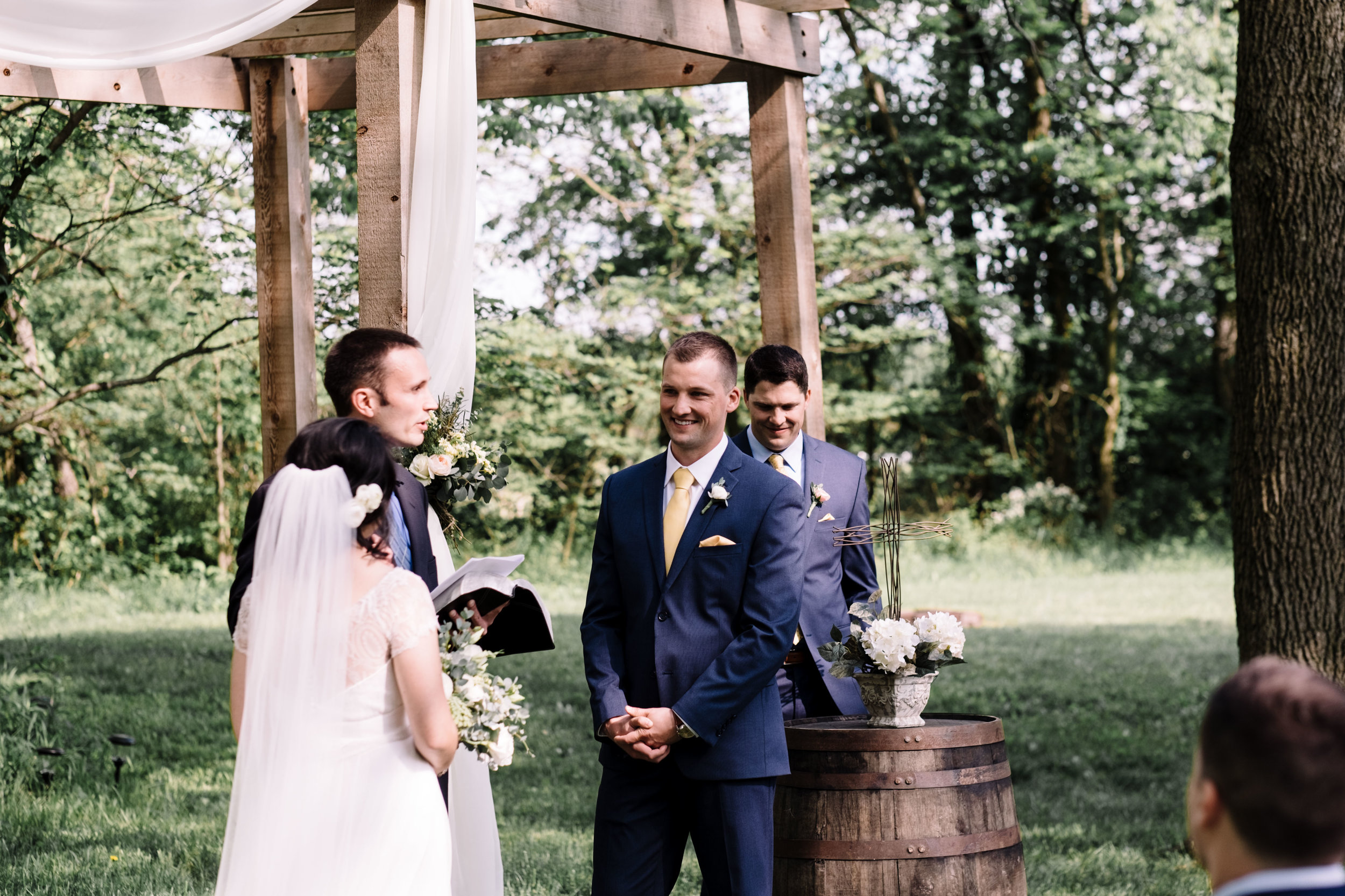 Ana-Dan-Blog-Indianapolis-Wedding-43.jpg