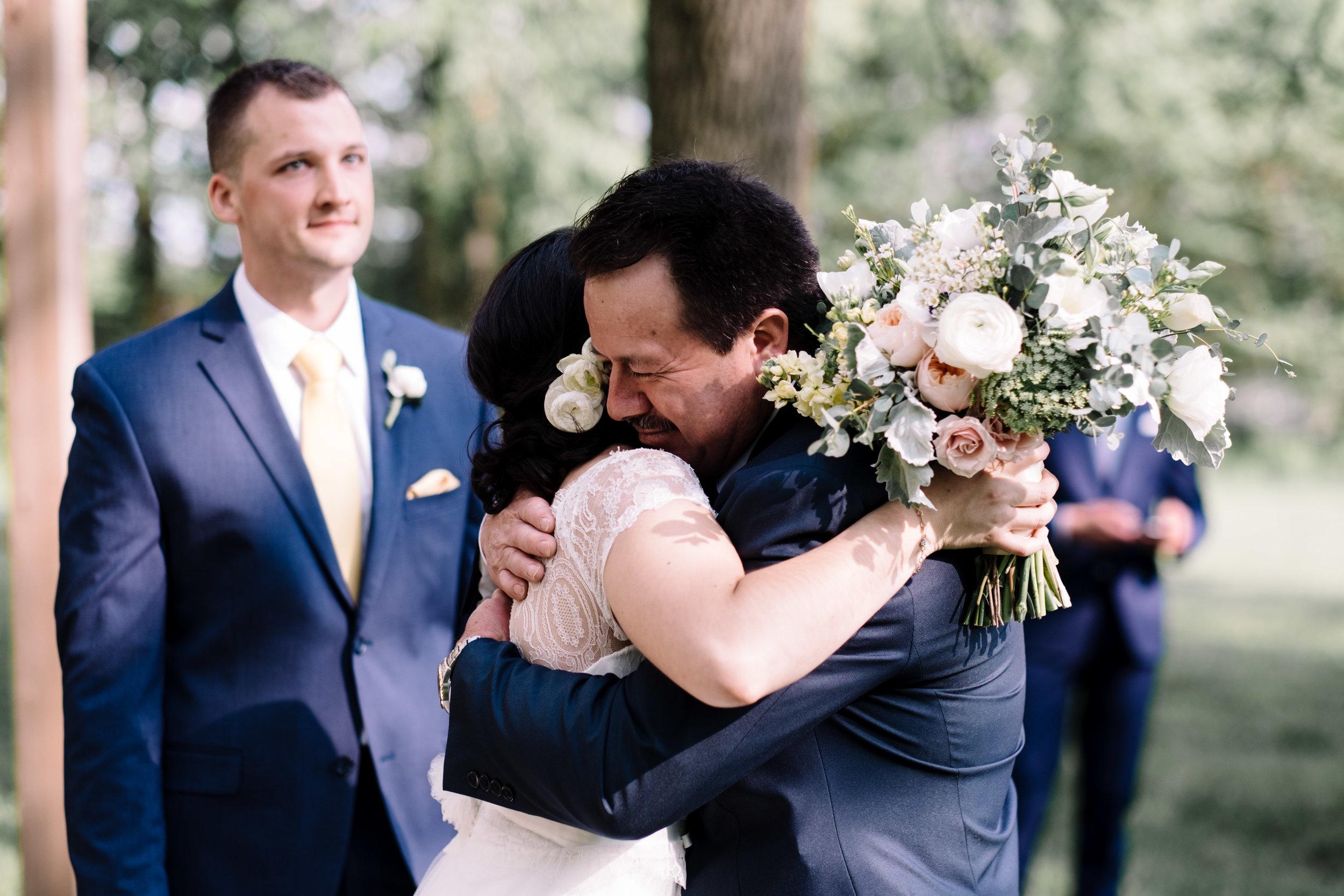 Ana-Dan-Blog-Indianapolis-Wedding-45.jpg