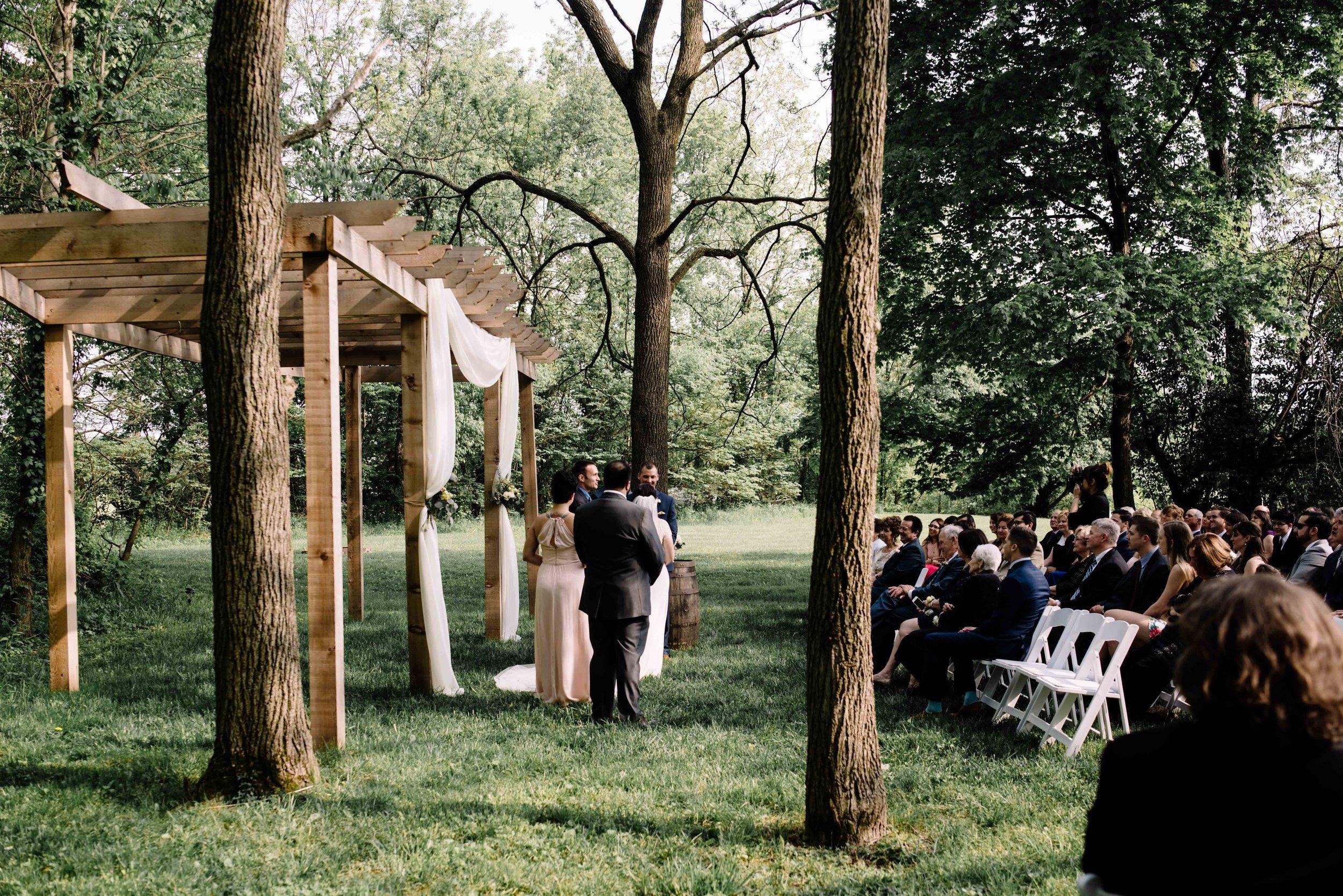 Ana-Dan-Blog-Indianapolis-Wedding-46.jpg