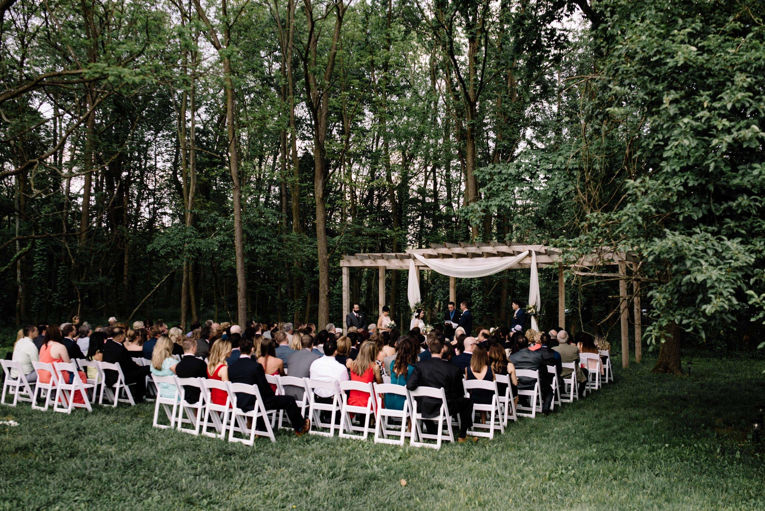 Ana-Dan-Blog-Indianapolis-Wedding-48.jpg