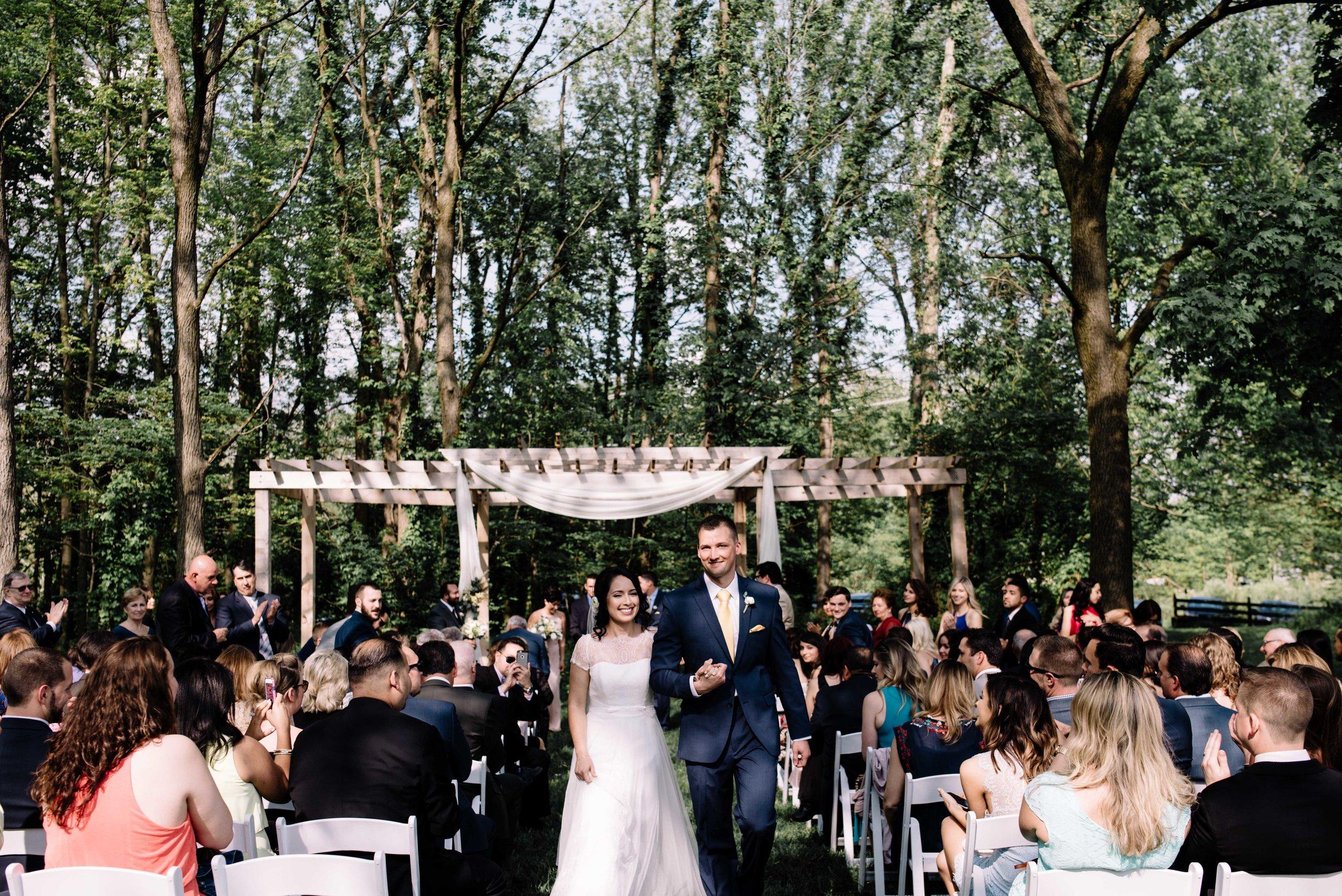 Ana-Dan-Blog-Indianapolis-Wedding-49.jpg