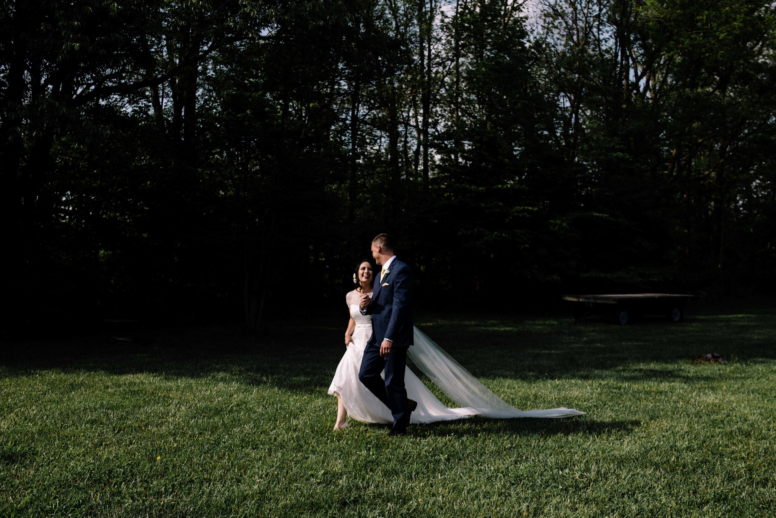 Ana-Dan-Blog-Indianapolis-Wedding-50.jpg
