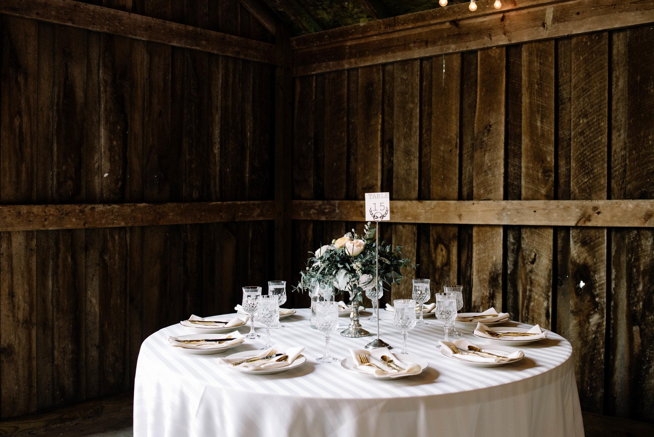 Ana-Dan-Blog-Indianapolis-Wedding-52.jpg