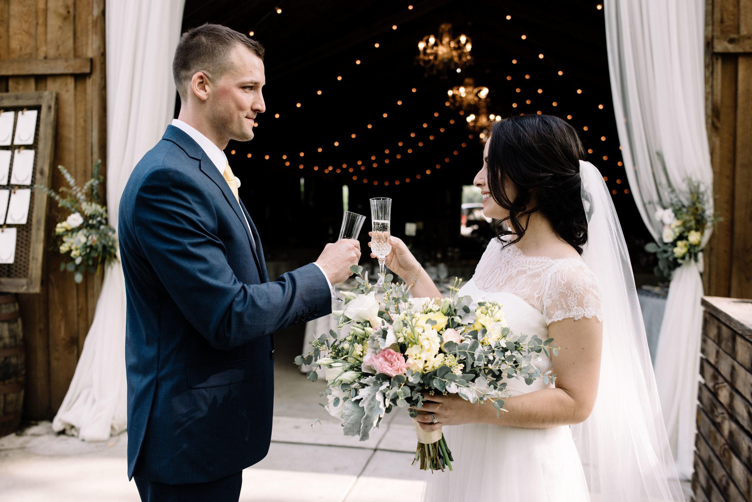 Ana-Dan-Blog-Indianapolis-Wedding-51.jpg