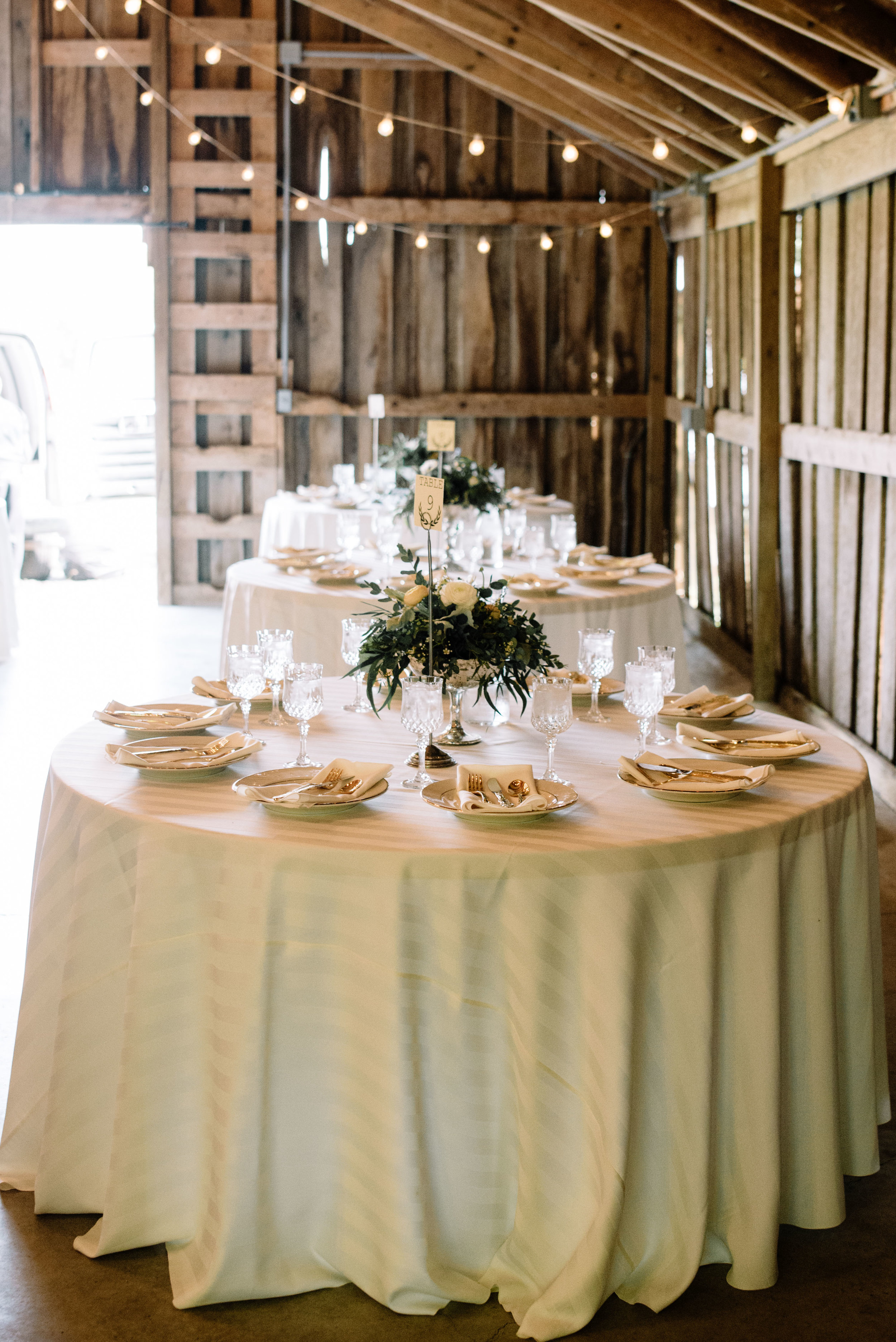 Ana-Dan-Blog-Indianapolis-Wedding-53.jpg