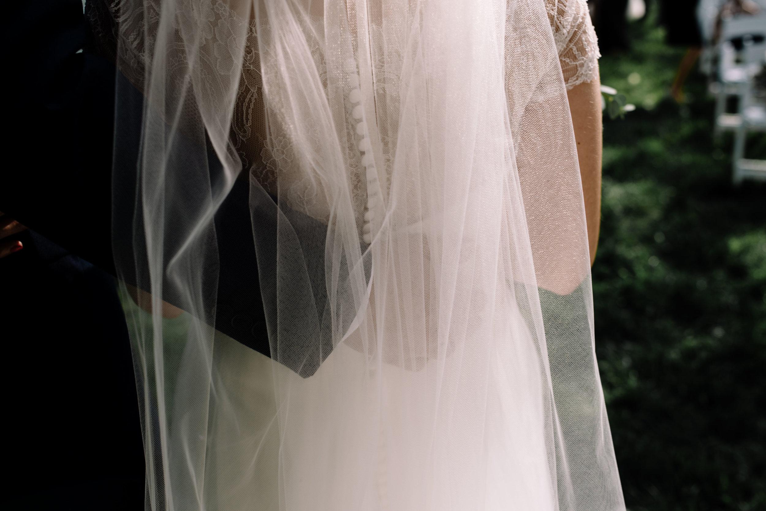 Ana-Dan-Blog-Indianapolis-Wedding-57.jpg