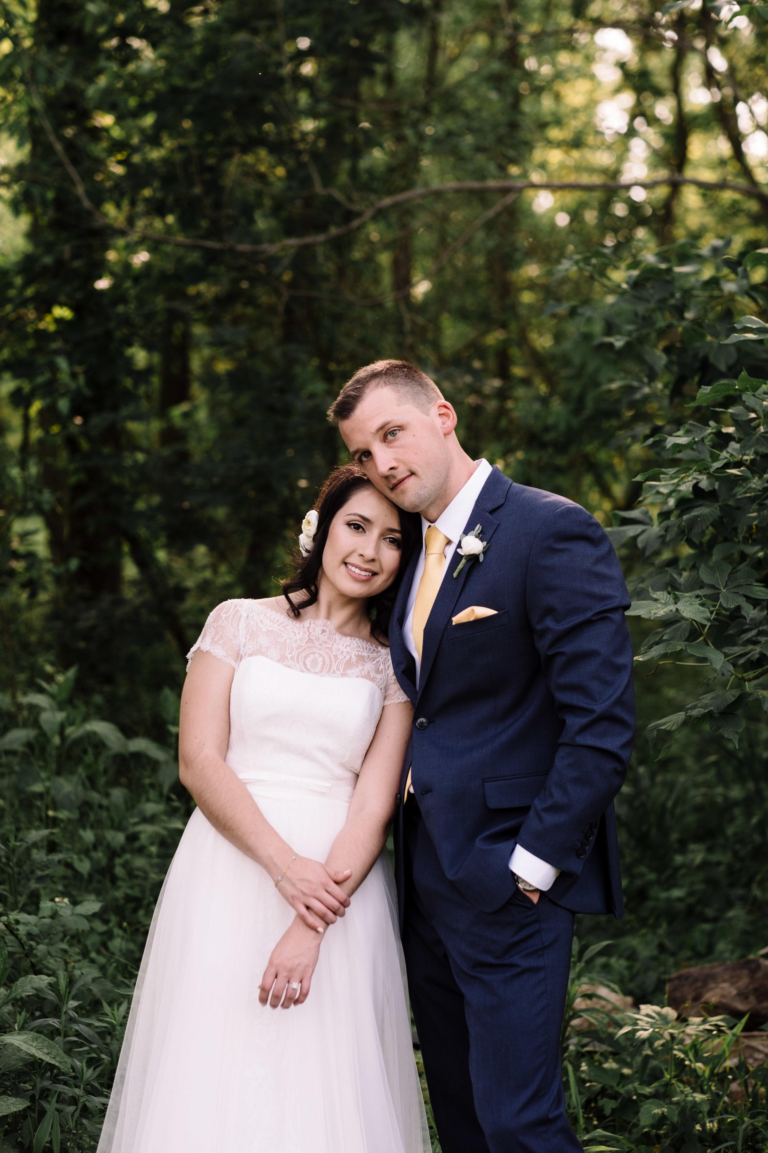 Ana-Dan-Blog-Indianapolis-Wedding-60.jpg
