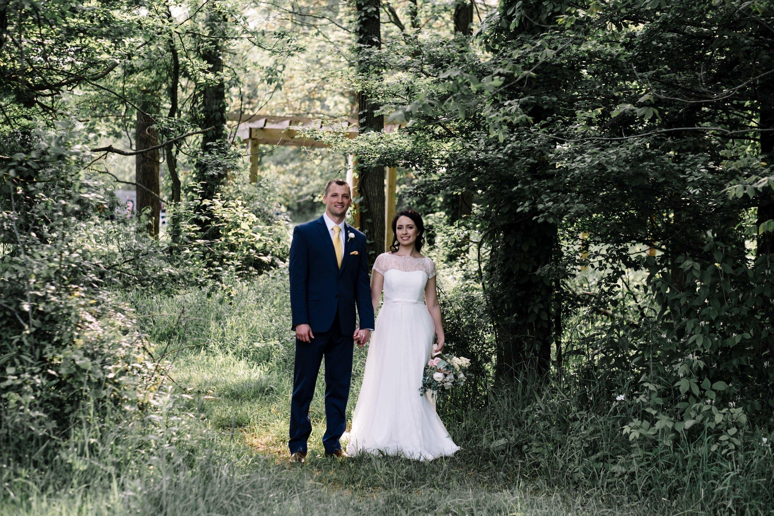 Ana-Dan-Blog-Indianapolis-Wedding-59.jpg