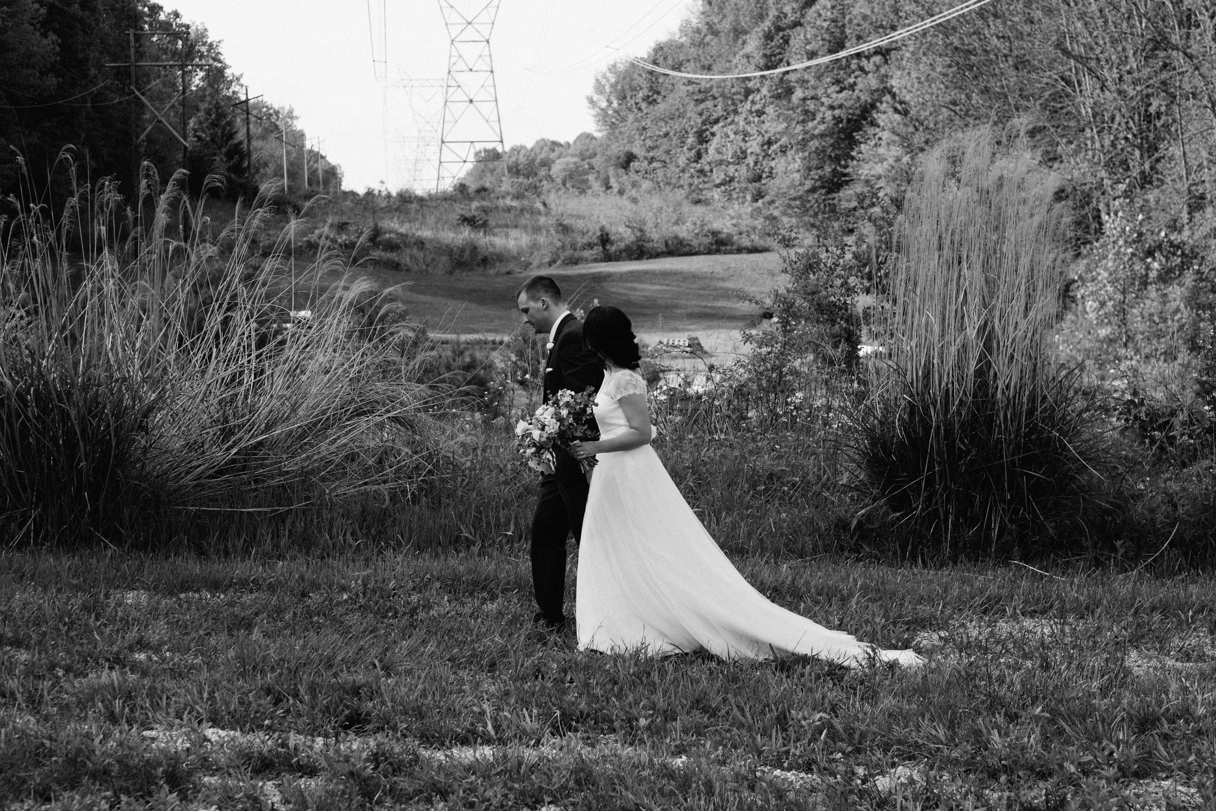 Ana-Dan-Blog-Indianapolis-Wedding-61.jpg