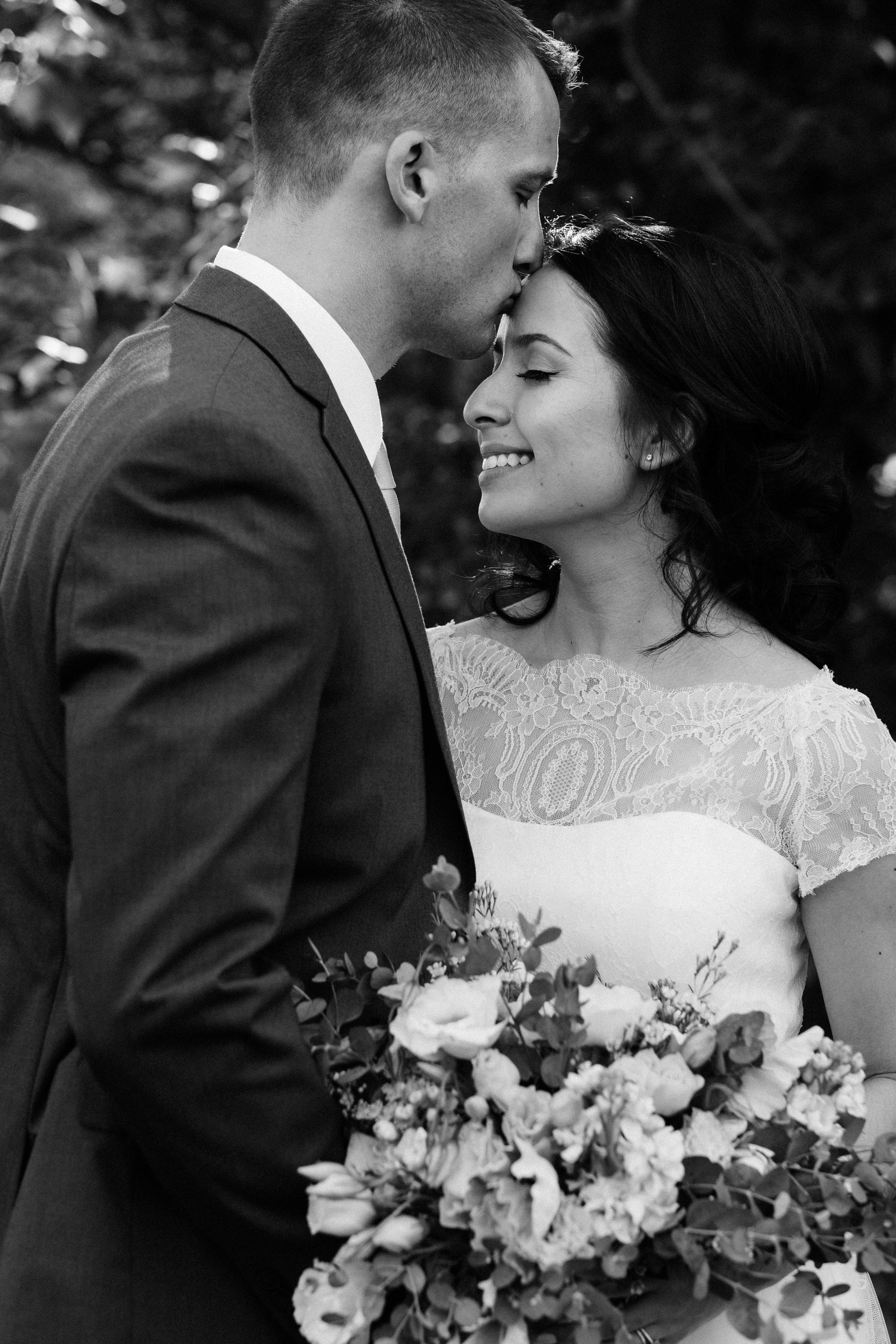 Ana-Dan-Blog-Indianapolis-Wedding-62.jpg