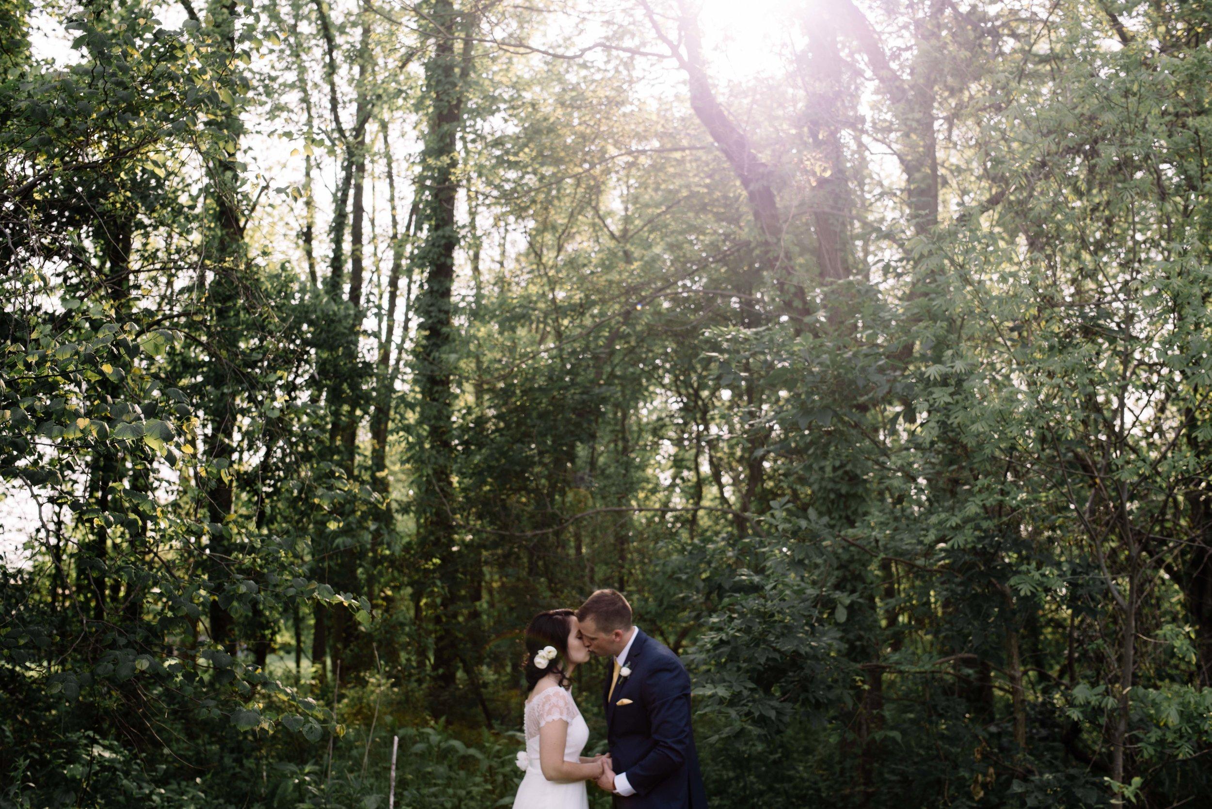 Ana-Dan-Blog-Indianapolis-Wedding-63.jpg