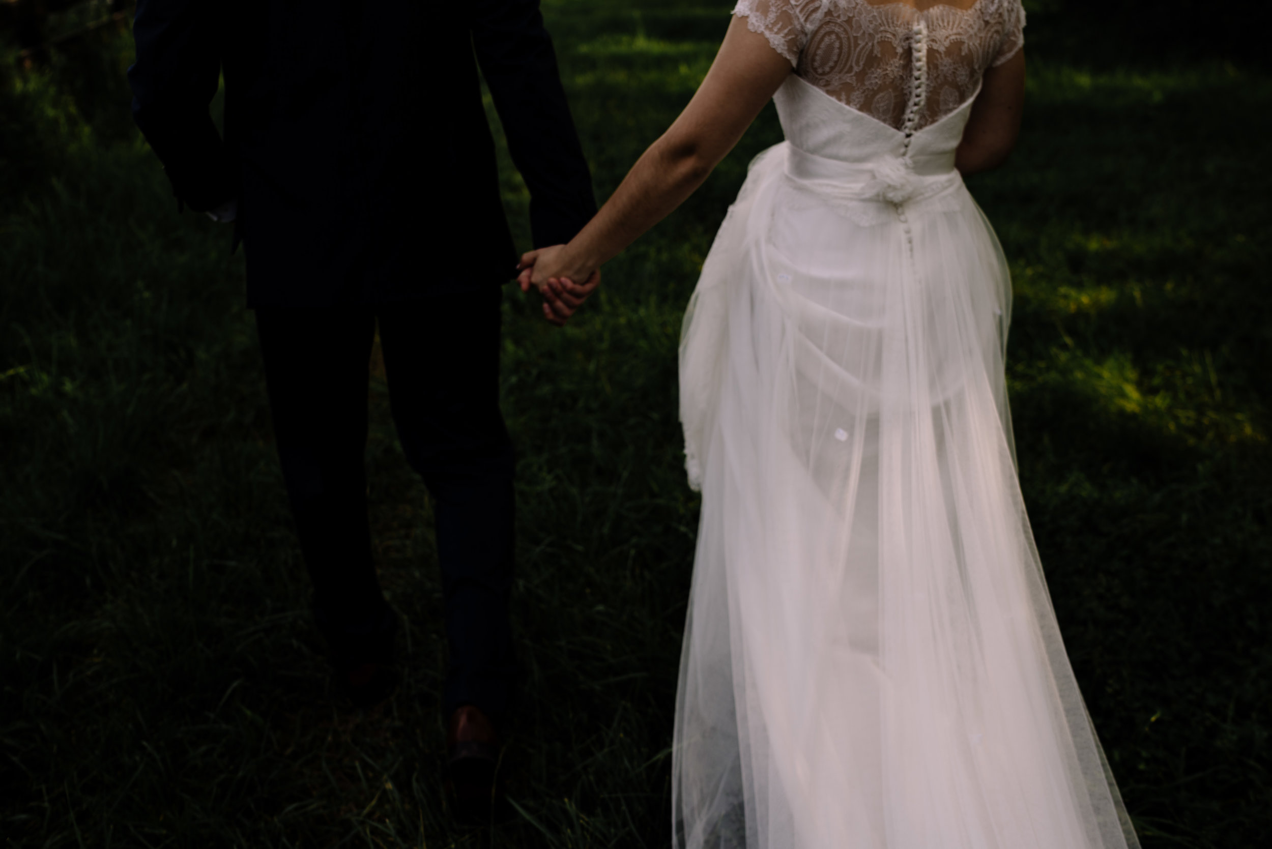 Ana-Dan-Blog-Indianapolis-Wedding-64.jpg
