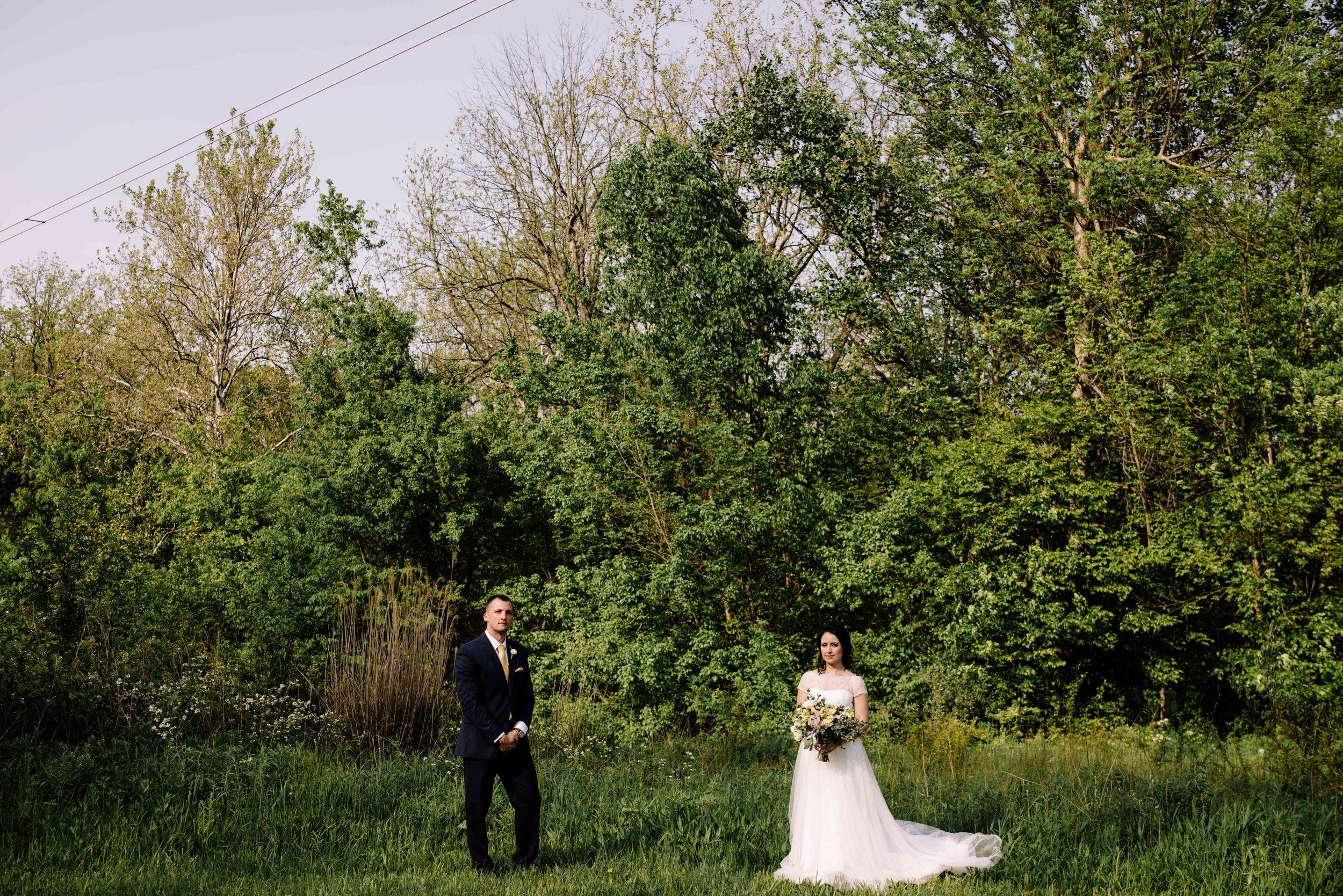 Ana-Dan-Blog-Indianapolis-Wedding-65.jpg
