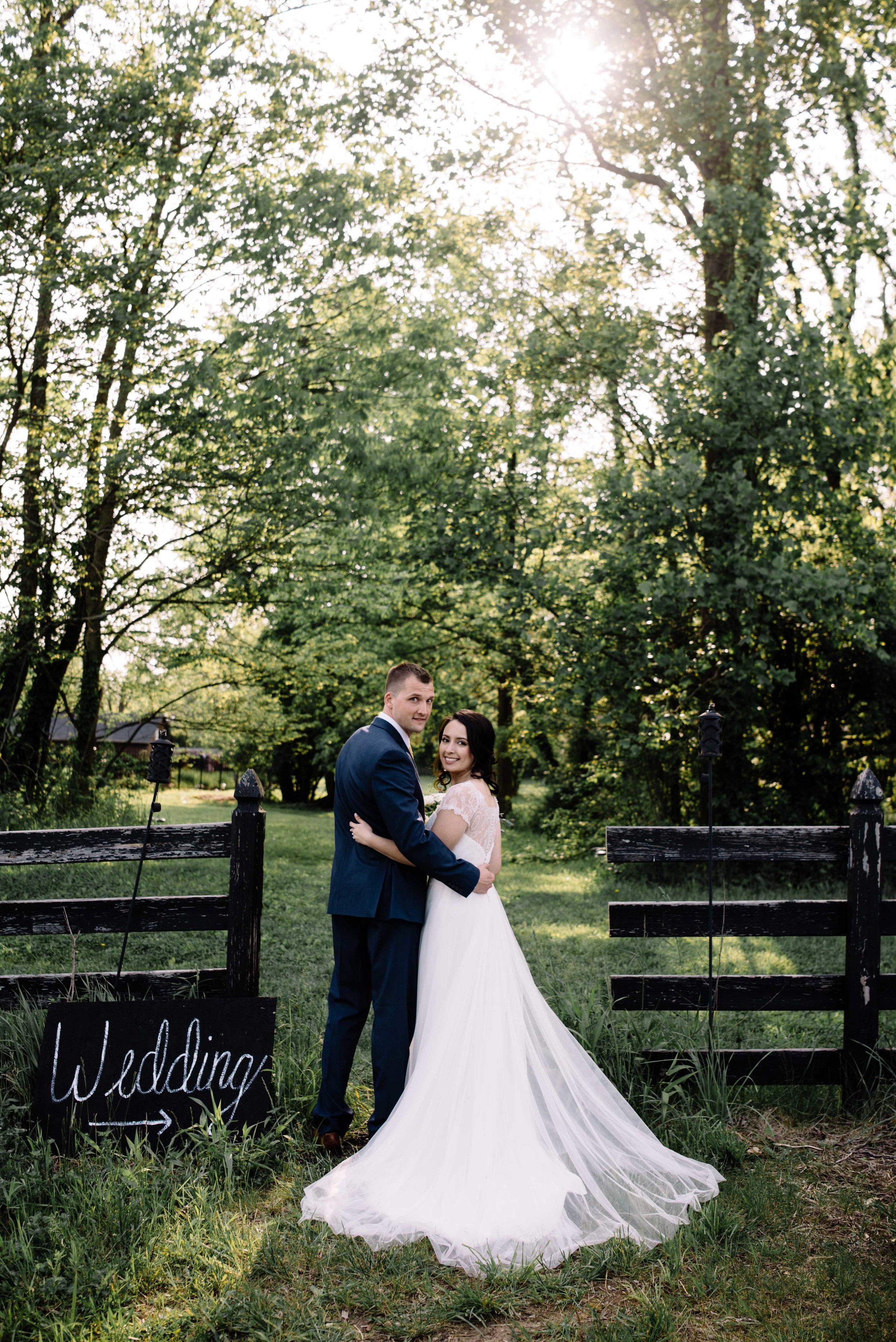 Ana-Dan-Blog-Indianapolis-Wedding-66.jpg