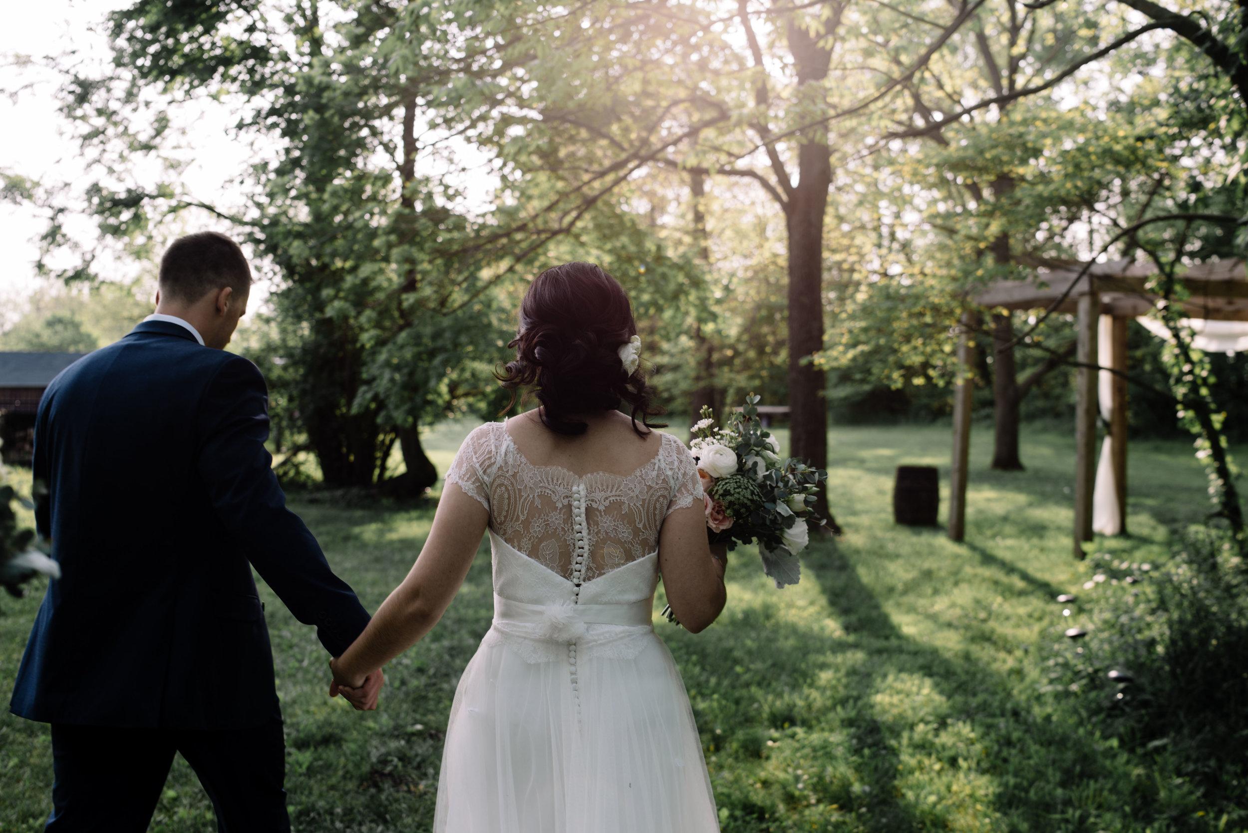 Ana-Dan-Blog-Indianapolis-Wedding-67.jpg