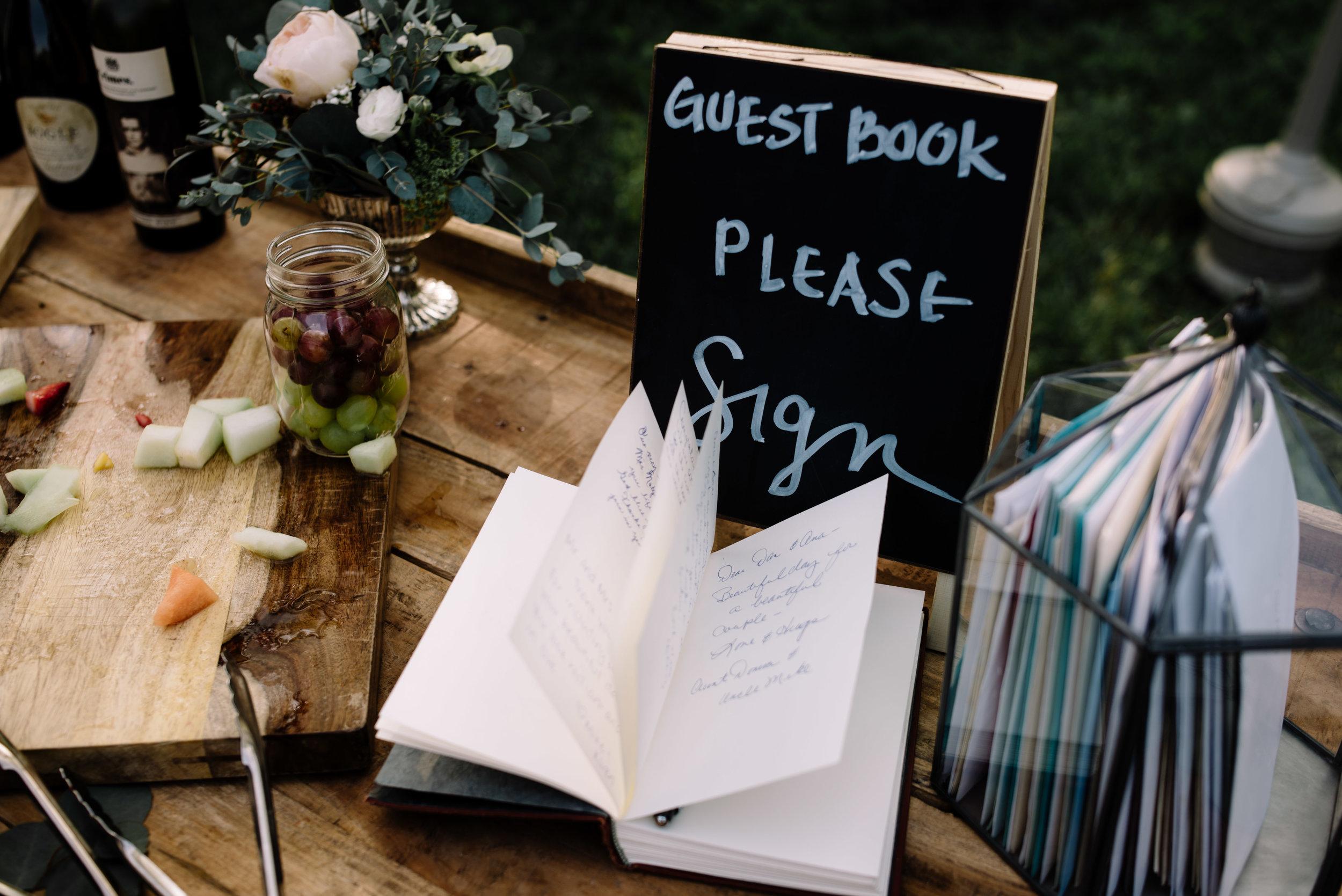 Ana-Dan-Blog-Indianapolis-Wedding-69.jpg