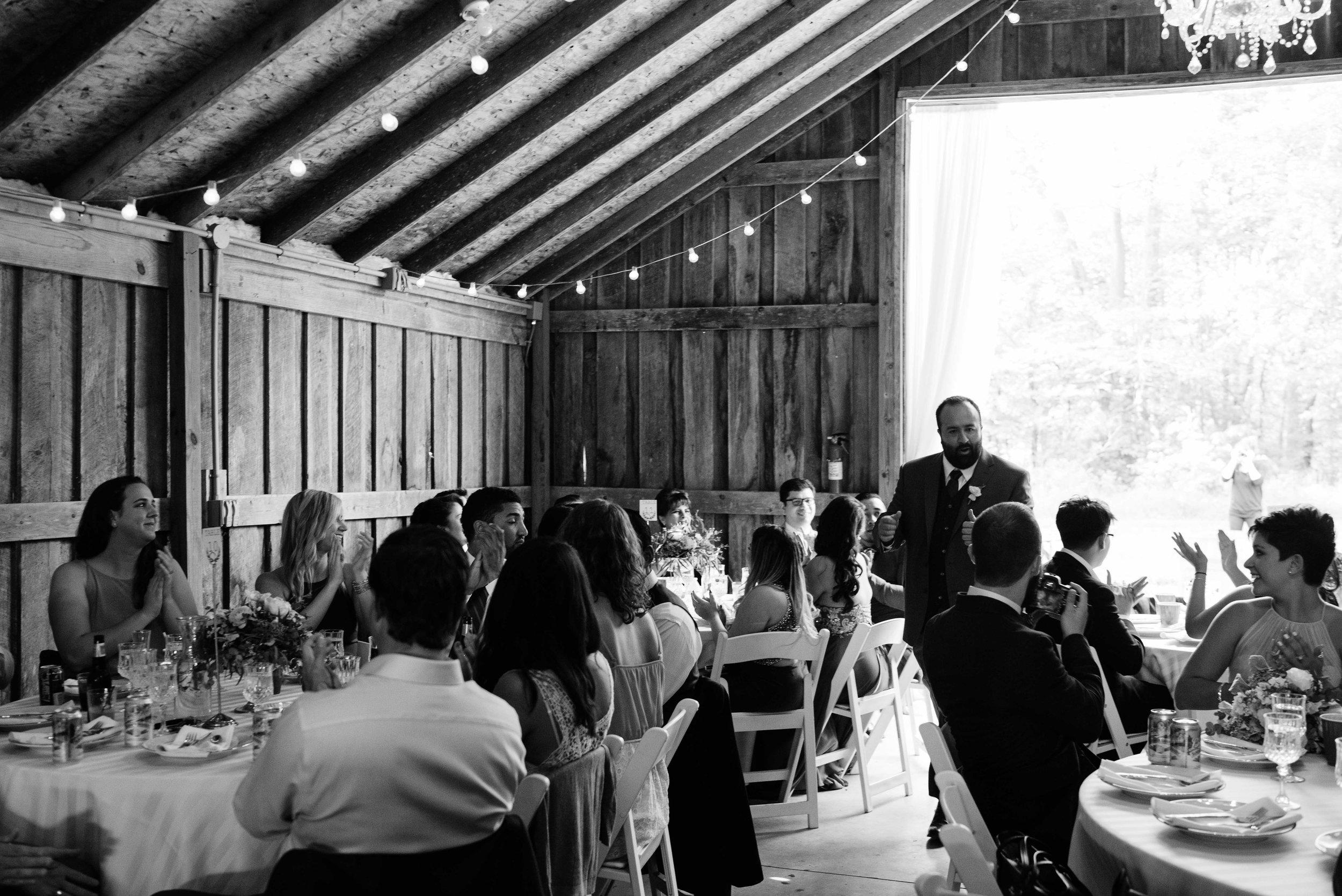 Ana-Dan-Blog-Indianapolis-Wedding-74.jpg