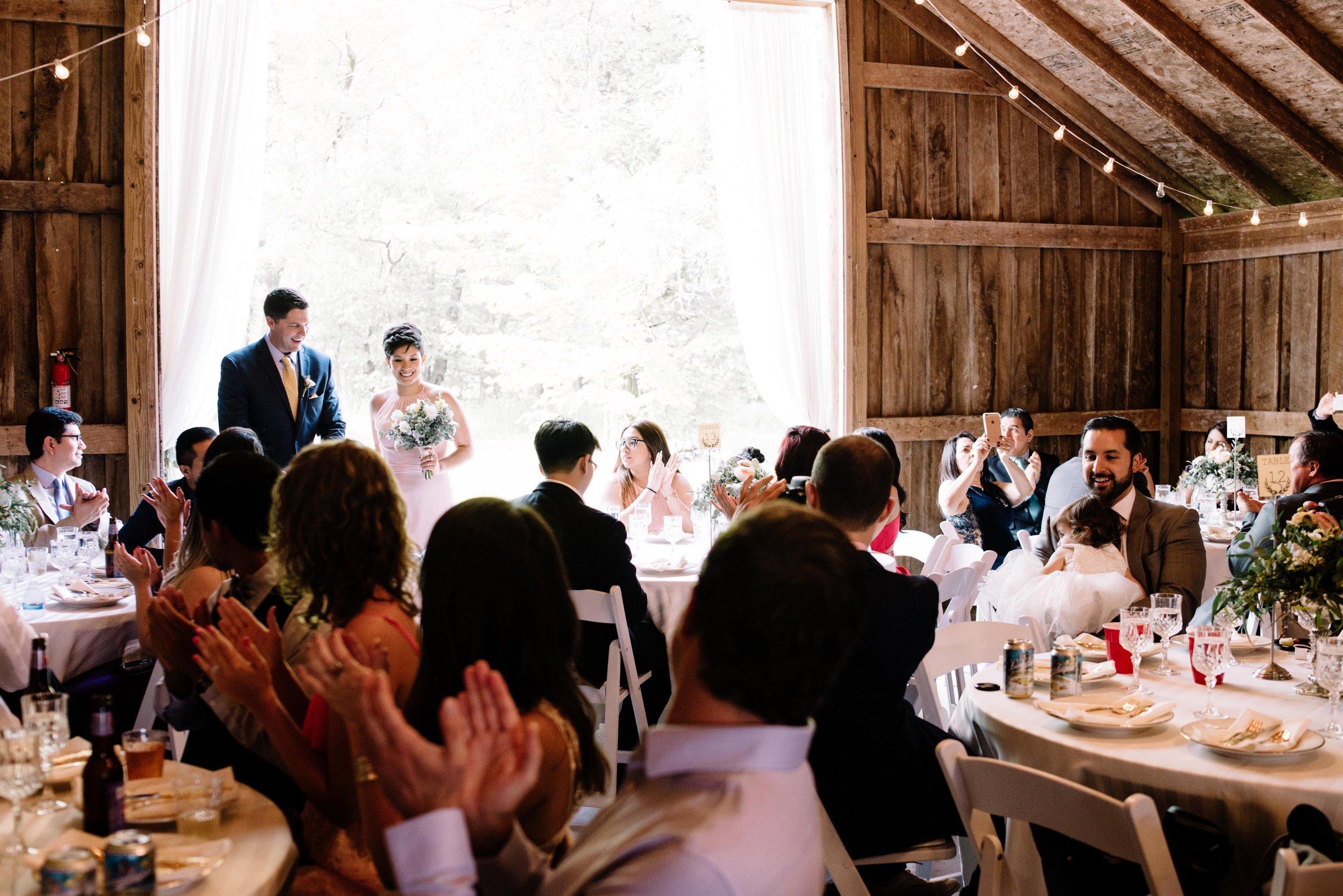 Ana-Dan-Blog-Indianapolis-Wedding-73.jpg