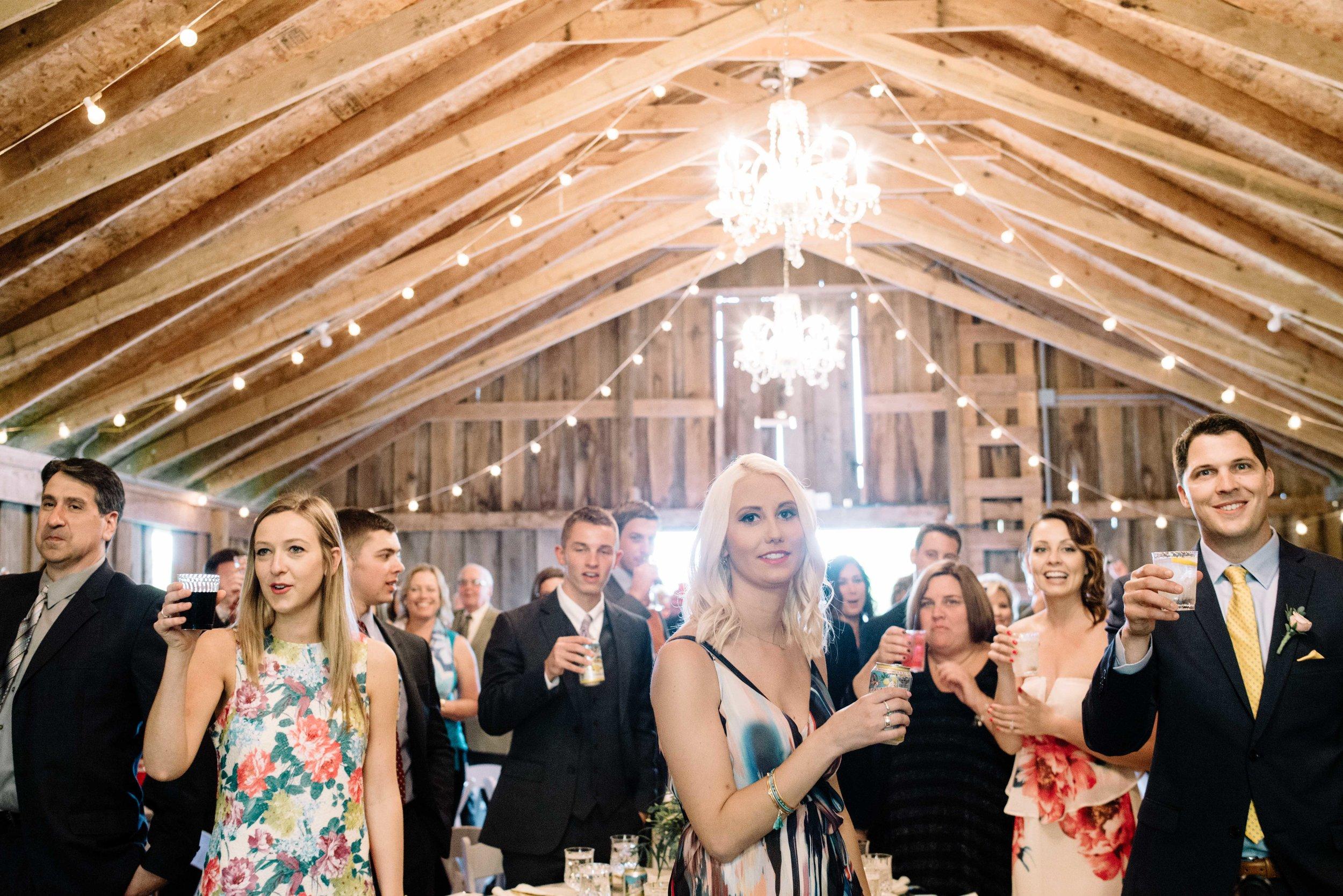 Ana-Dan-Blog-Indianapolis-Wedding-75.jpg