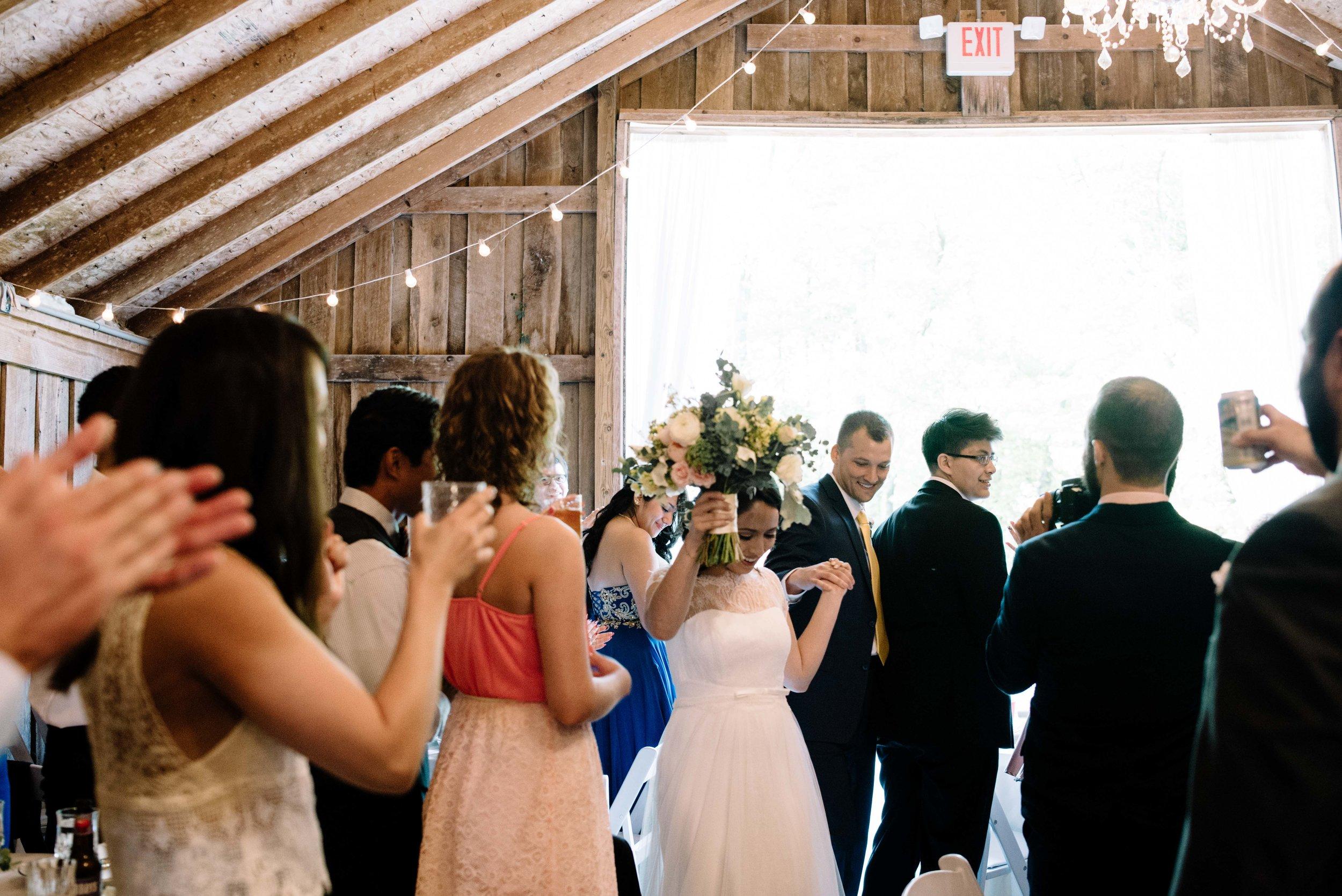 Ana-Dan-Blog-Indianapolis-Wedding-76.jpg
