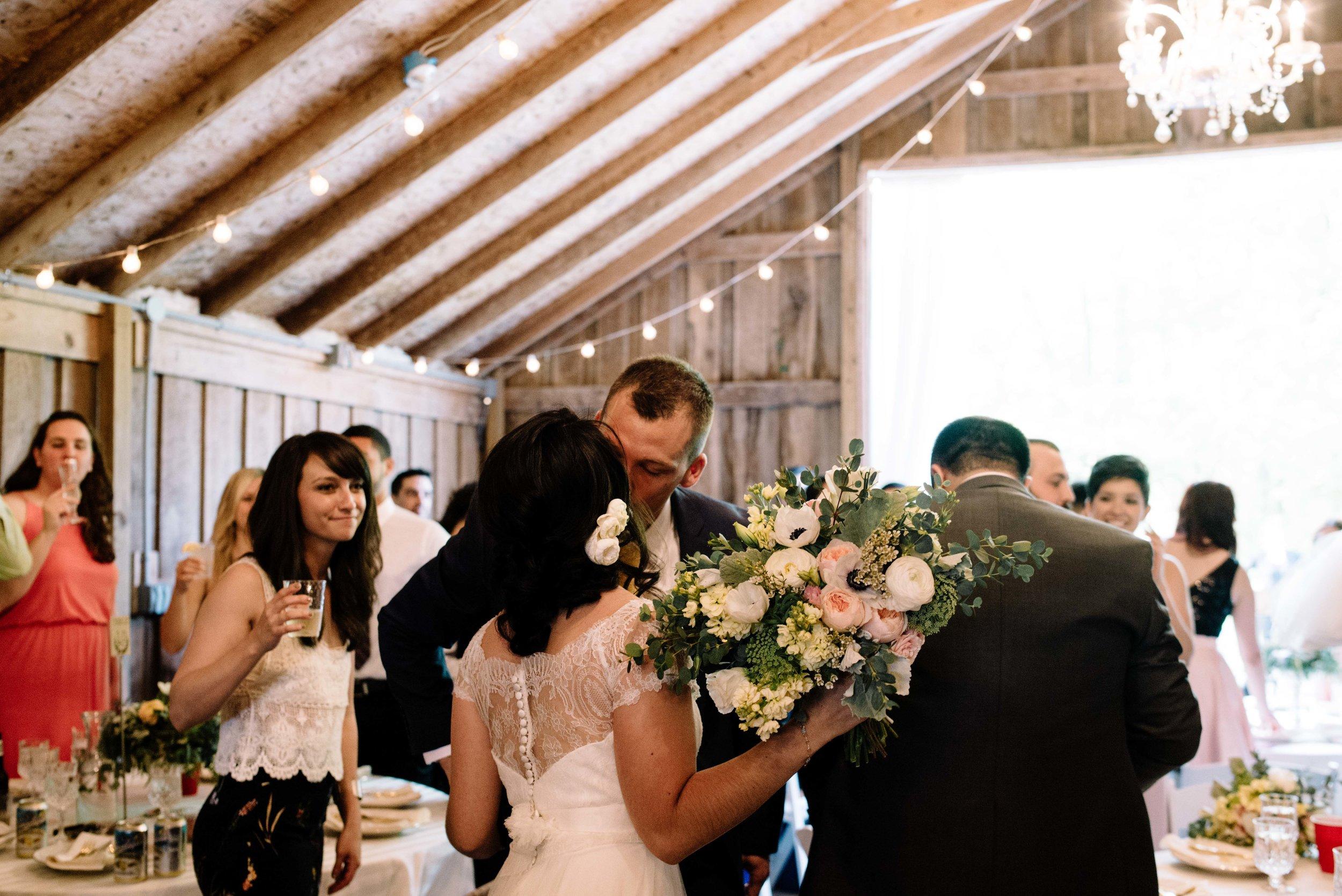 Ana-Dan-Blog-Indianapolis-Wedding-77.jpg