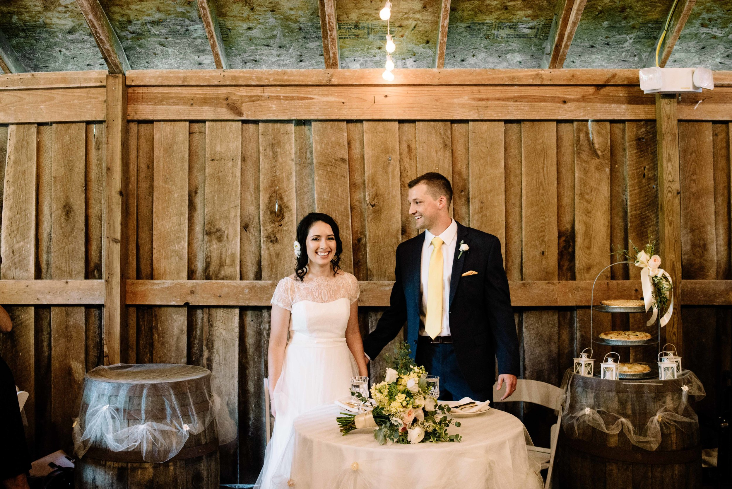 Ana-Dan-Blog-Indianapolis-Wedding-78.jpg